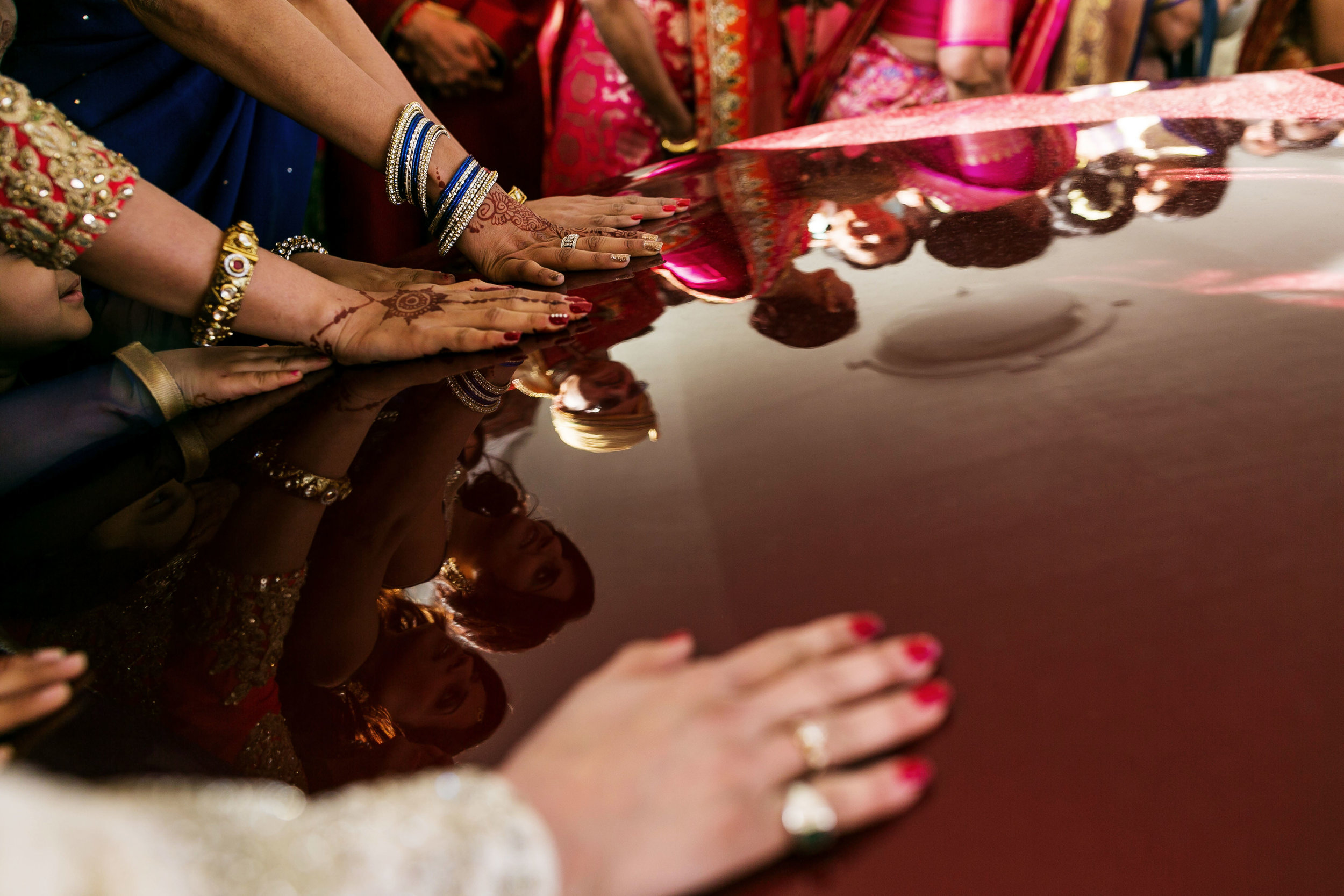 Uchi-Aashish-05-Wedding-1145.JPG
