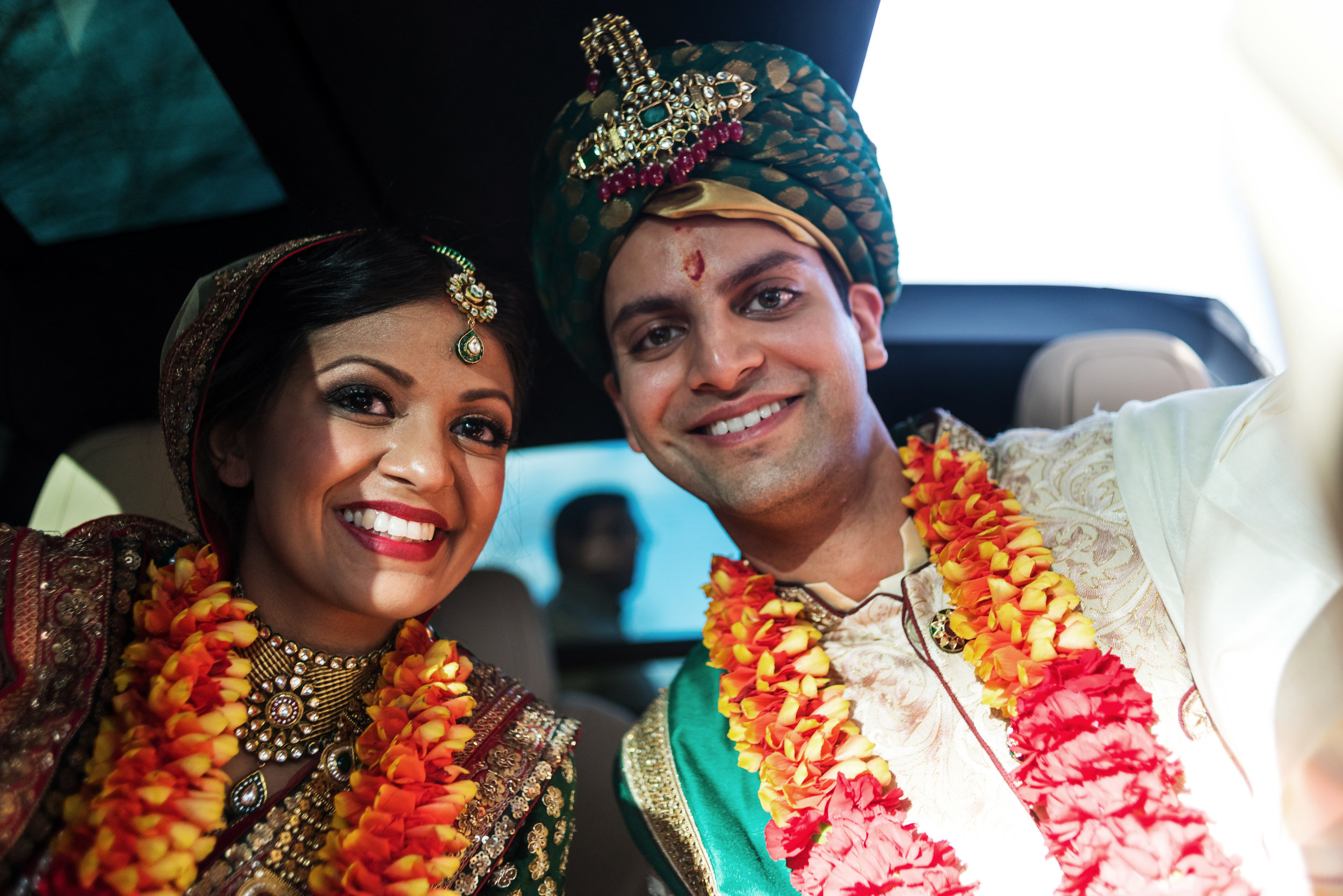 Uchi-Aashish-05-Wedding-1142.JPG