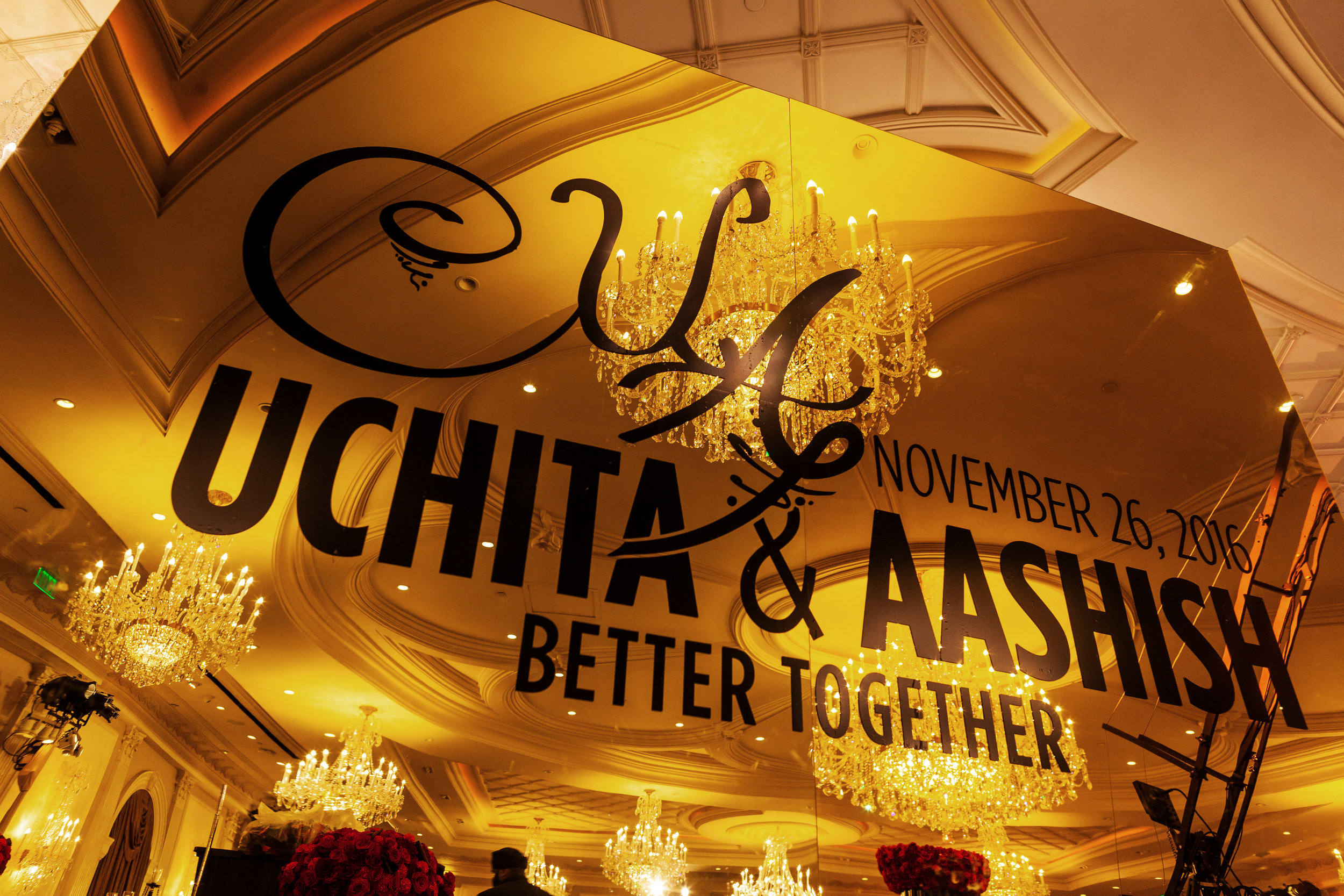 Uchi-Aashish-05-Wedding-1167.JPG