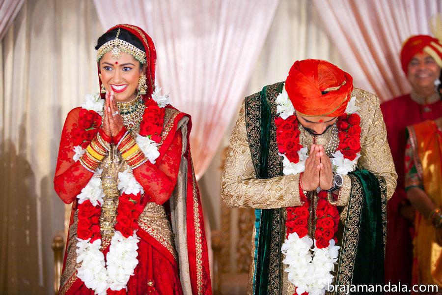 Sam_Nina_Wedding_Ceremony-1301.jpg