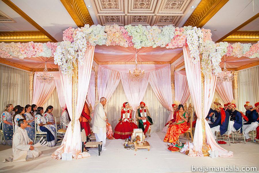 Sam_Nina_Wedding_Ceremony-1374.jpg