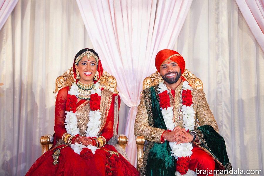 Sam_Nina_Wedding_Ceremony-1397.jpg