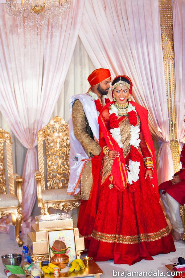 Sam_Nina_Wedding_Ceremony-1636.jpg