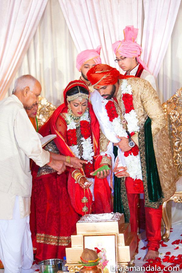 Sam_Nina_Wedding_Ceremony-1668.jpg