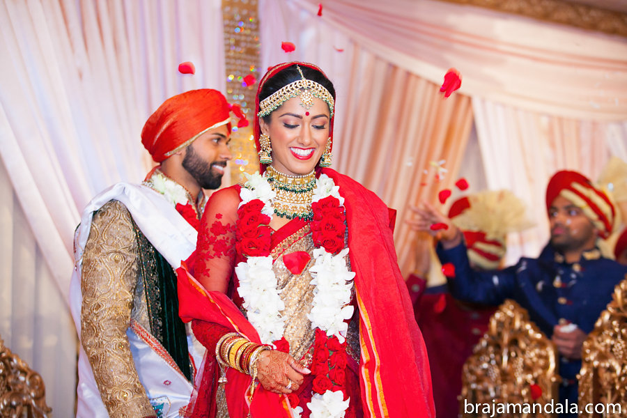 Sam_Nina_Wedding_Ceremony-1678.jpg