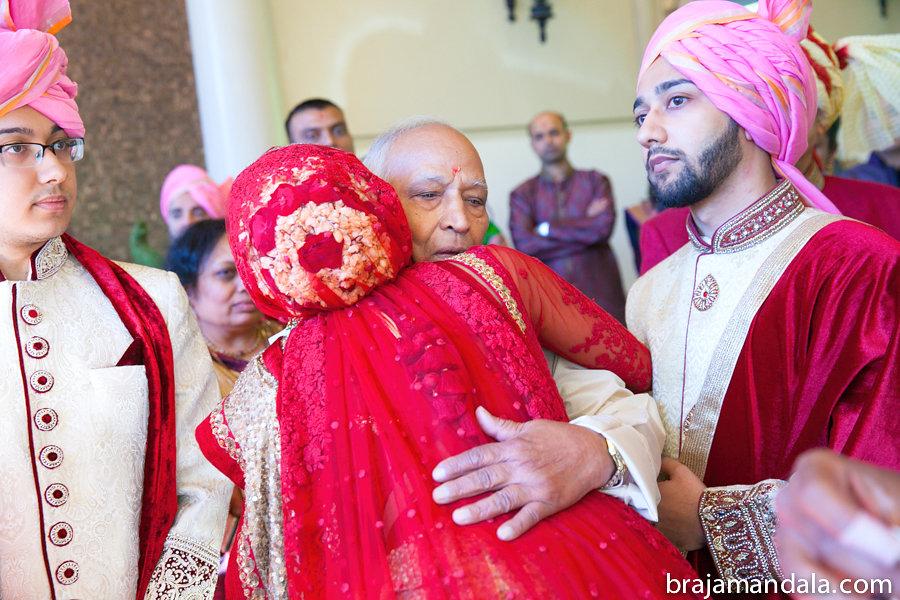 Sam_Nina_Wedding_Ceremony-2202.jpg