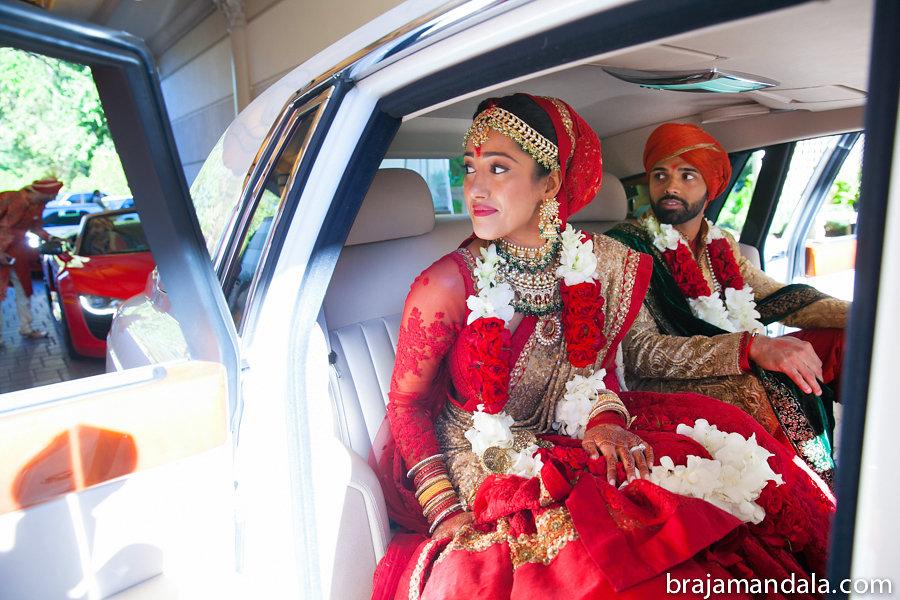 Sam_Nina_Wedding_Ceremony-2233.jpg