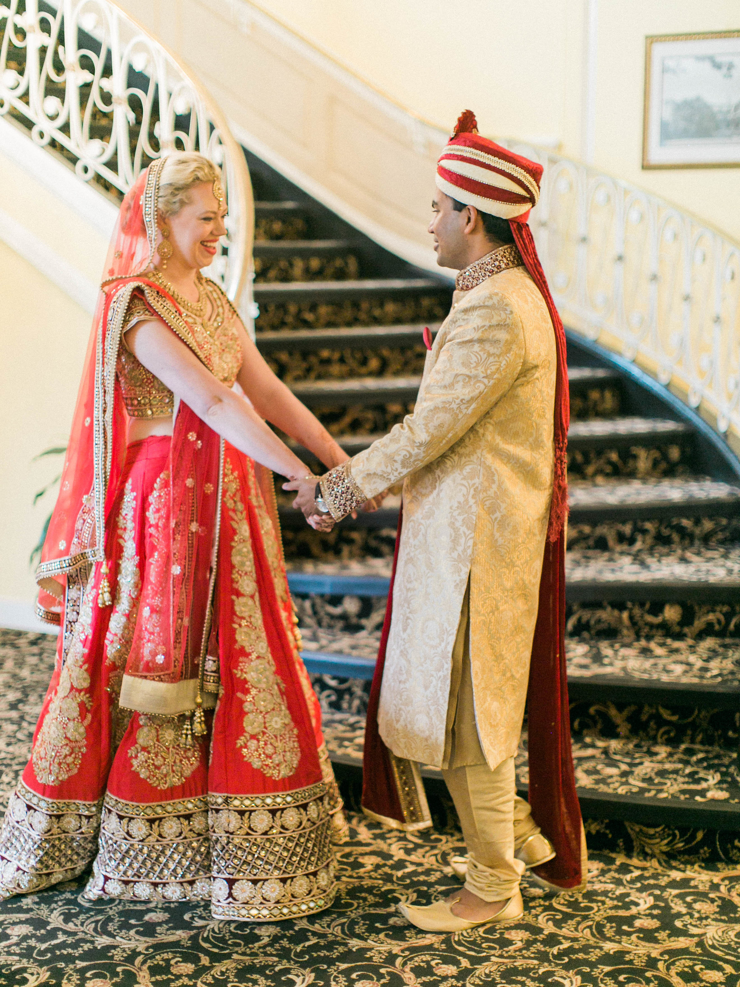 Beautiful Indian Couple After First Look.jpg