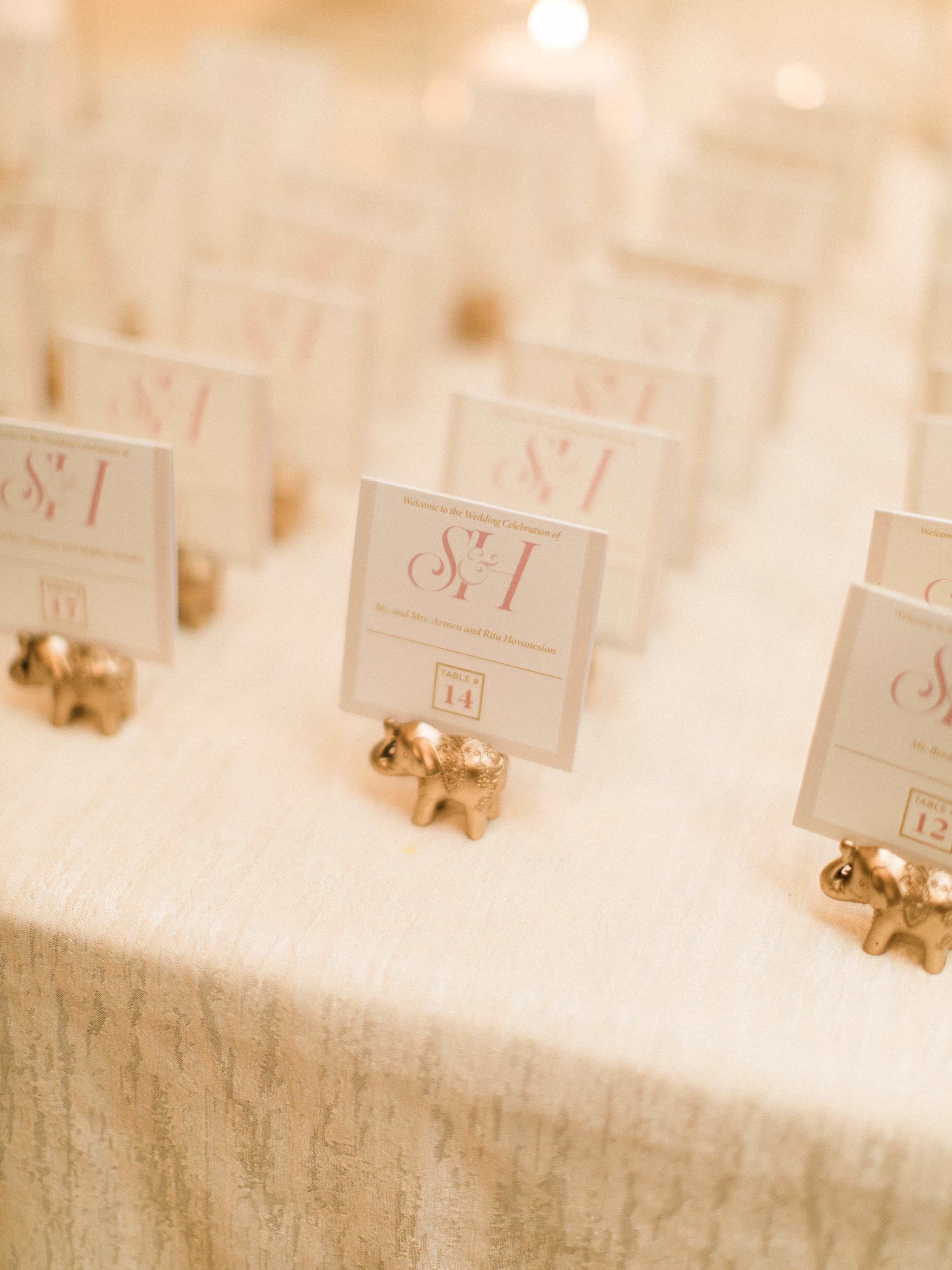 Custom Escort Cards.jpg