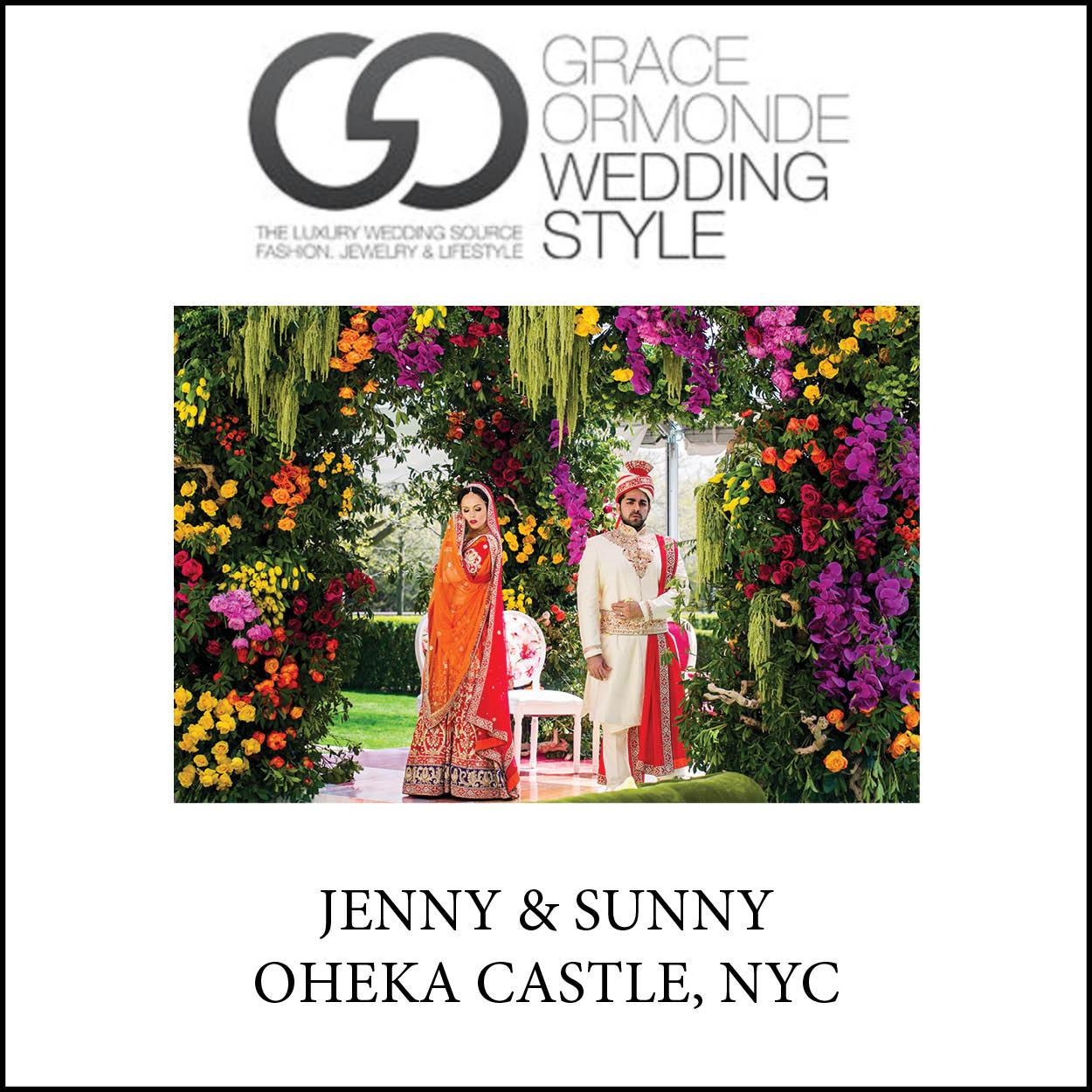 JENNY AND SUNNY TILE.jpg