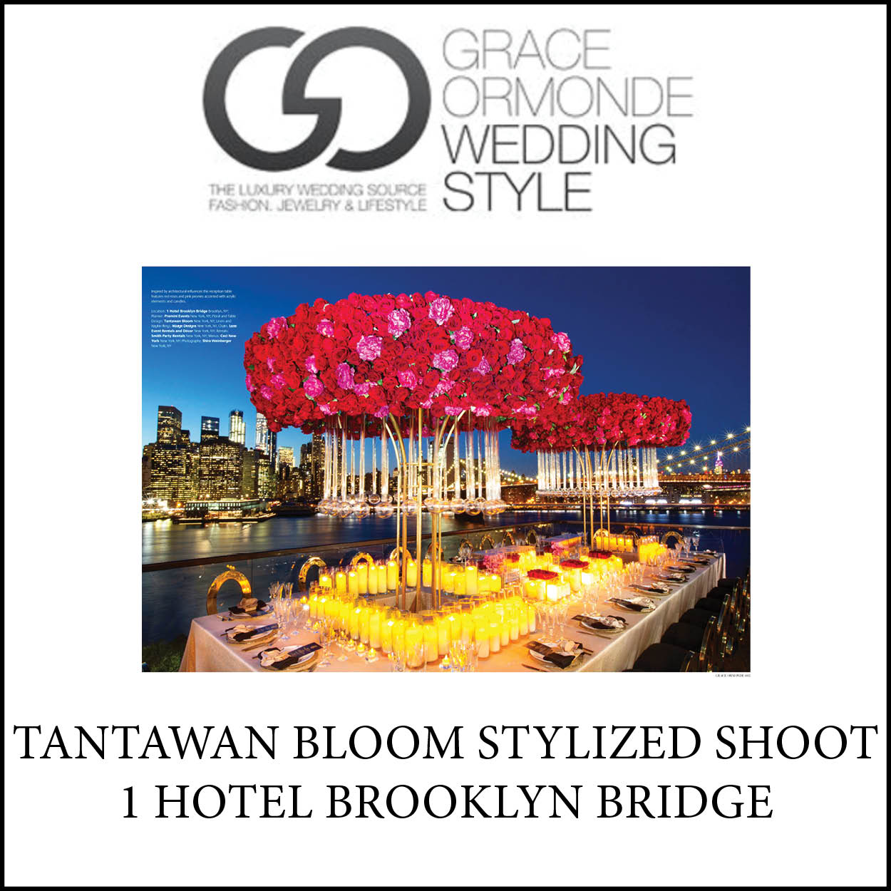 TANTAWAN SHOOT TILE.jpg