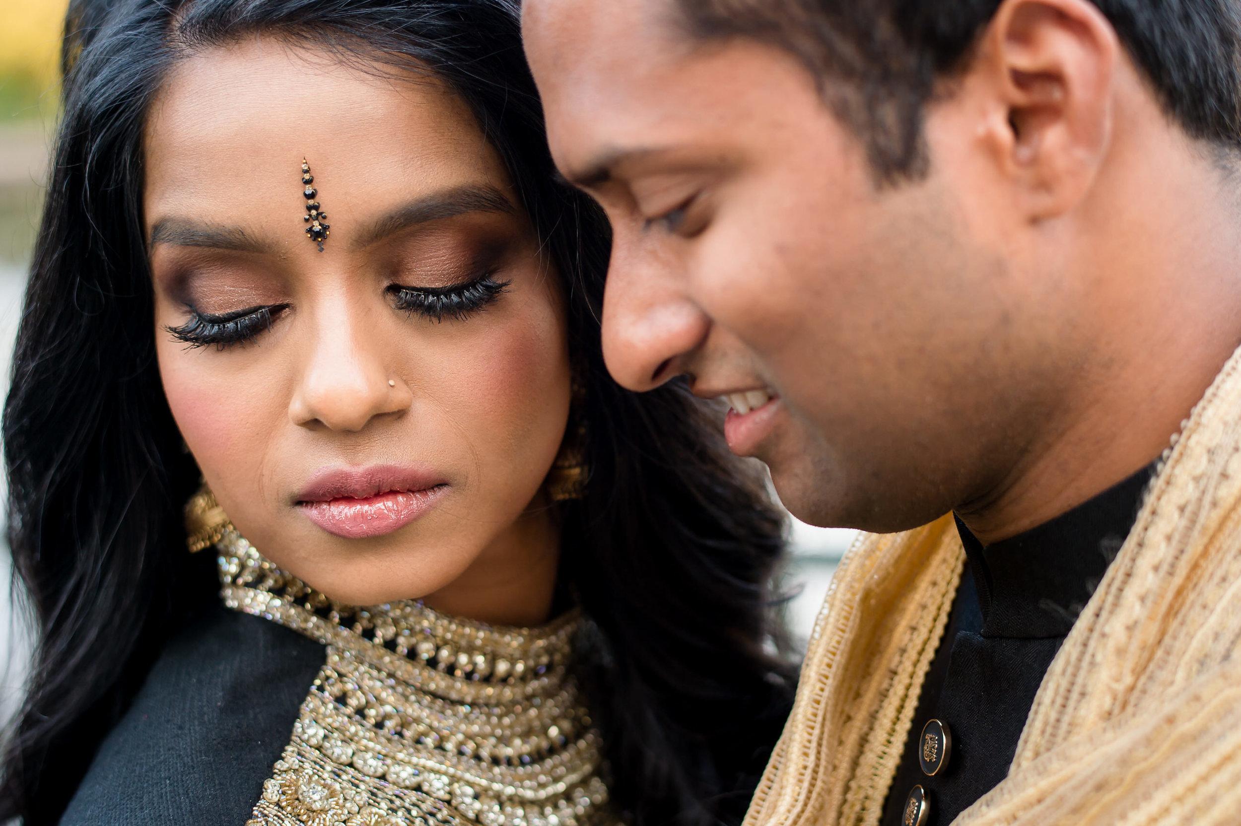 Parneeta-Sravan-Wedding-0079.jpg