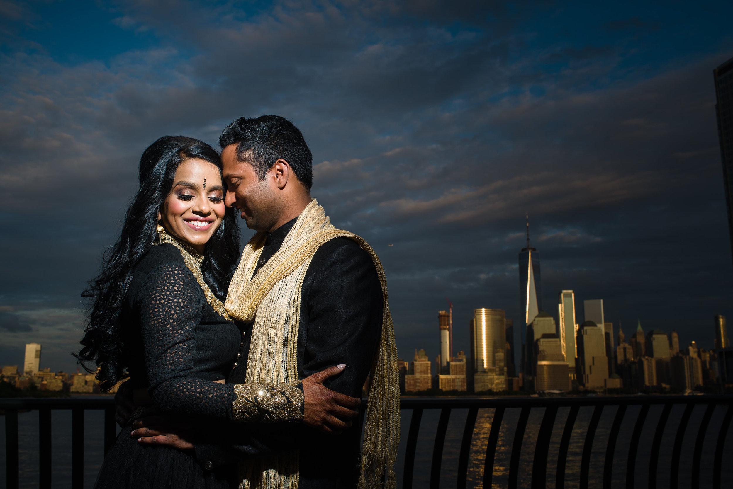 Parneeta-Sravan-Wedding-0088.jpg