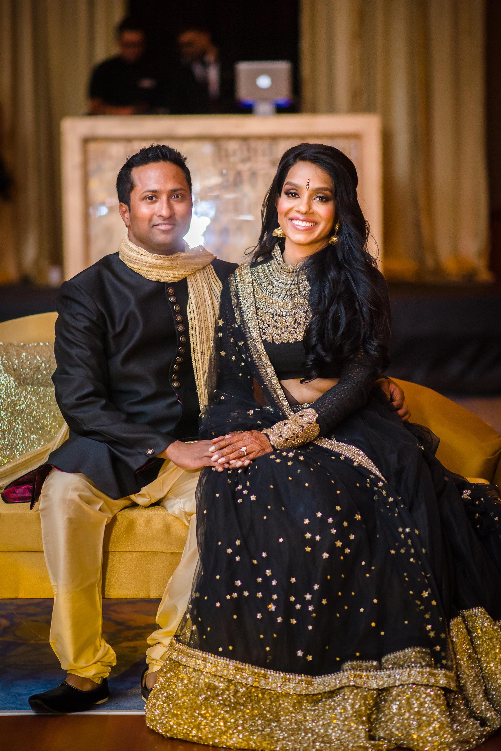 Parneeta-Sravan-Wedding-0148.jpg
