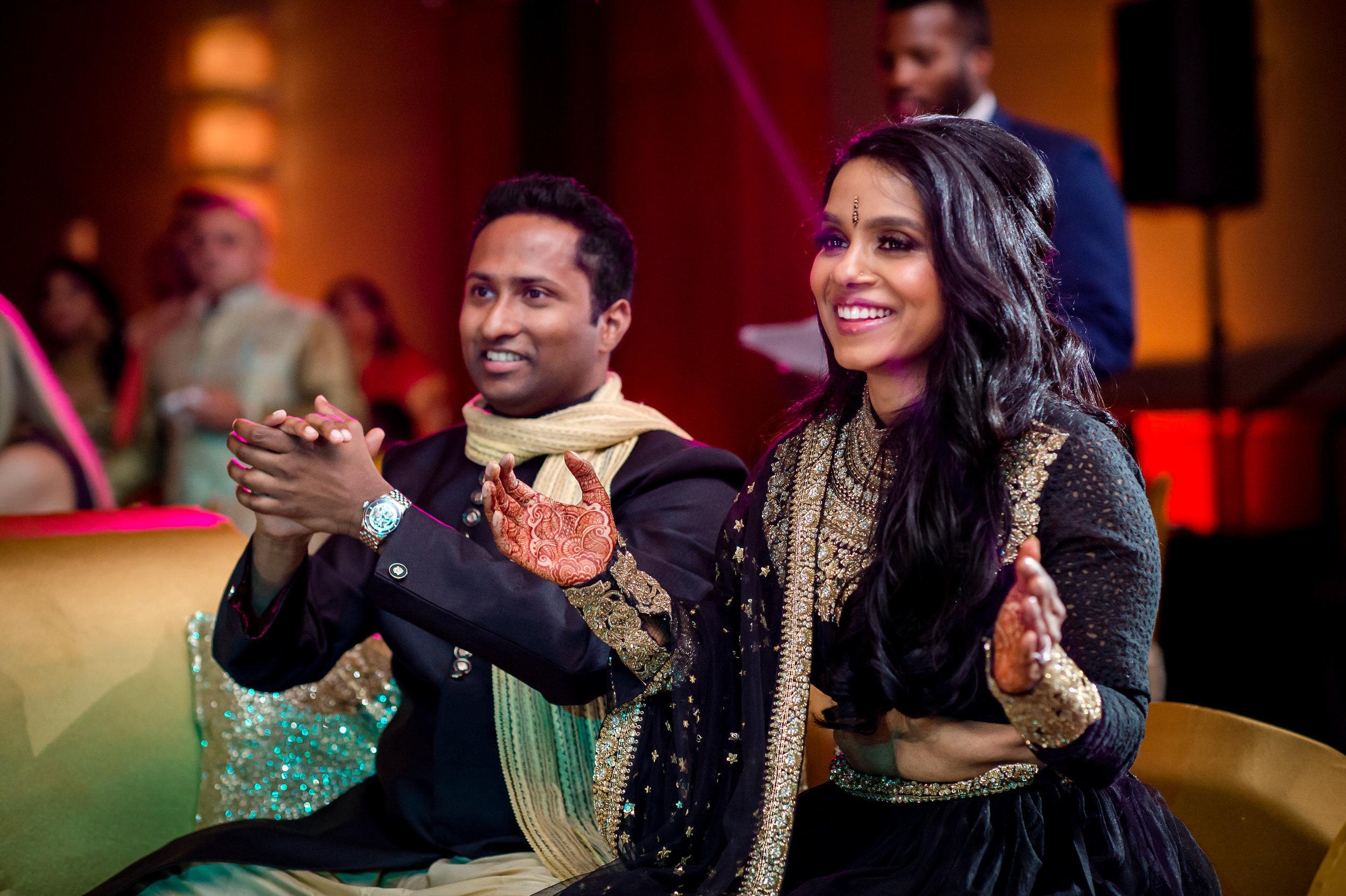 Parneeta-Sravan-Wedding-0187.jpg