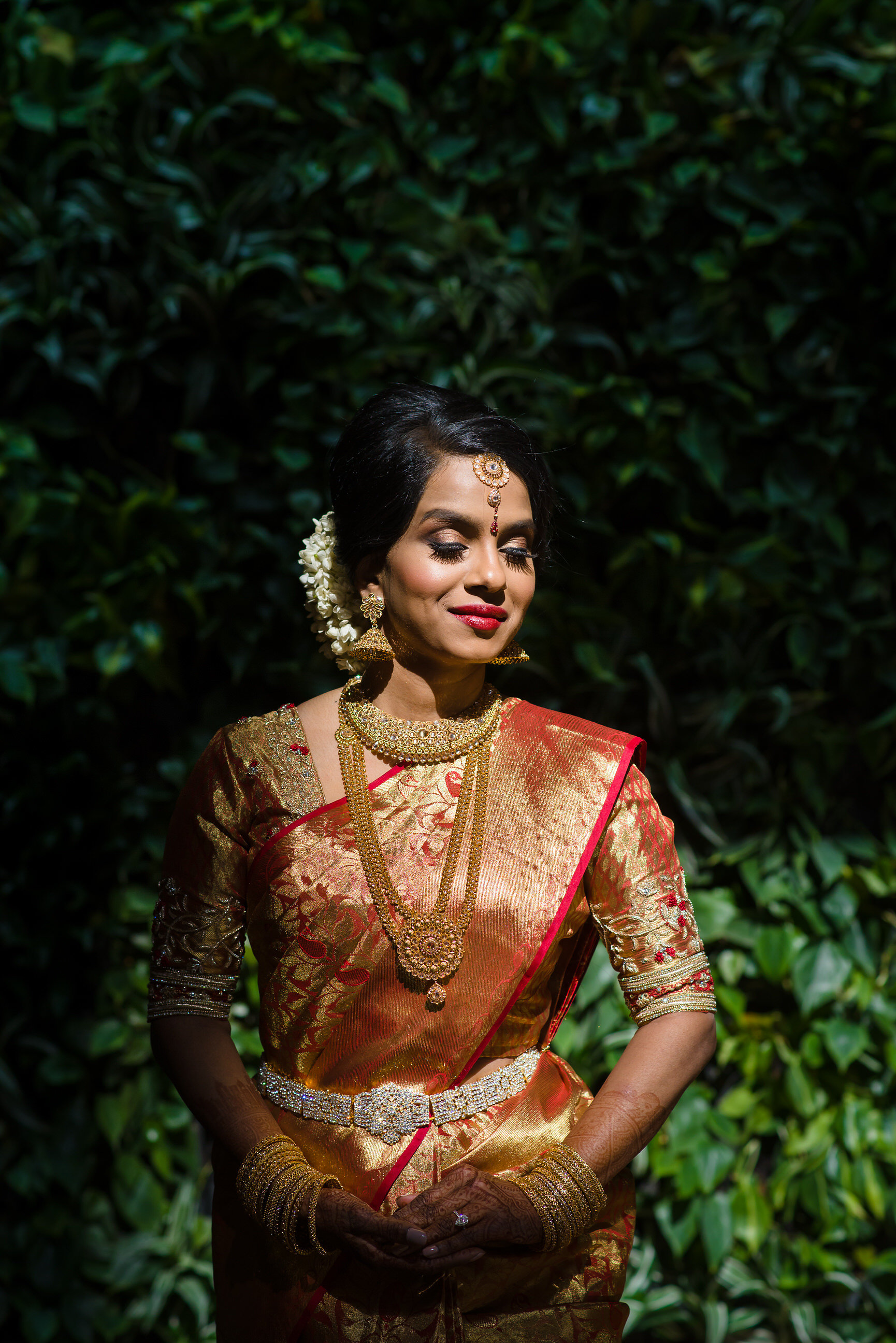 Parneeta-Sravan-Wedding-0394.jpg