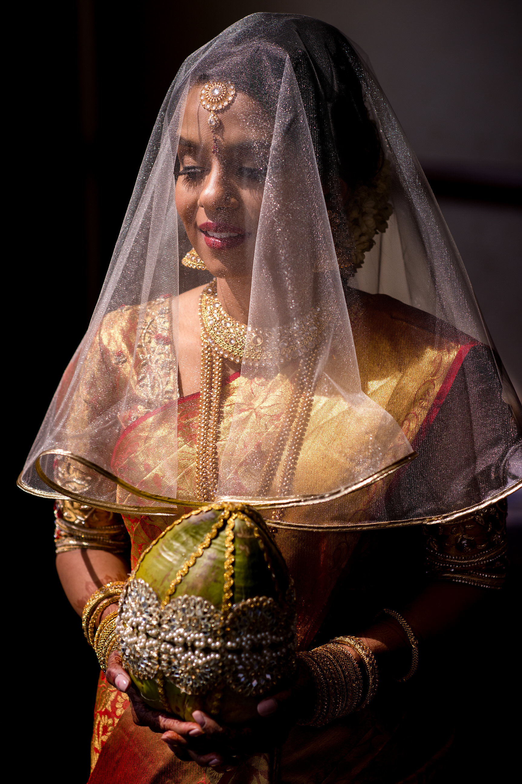 Parneeta-Sravan-Wedding-0587.jpg