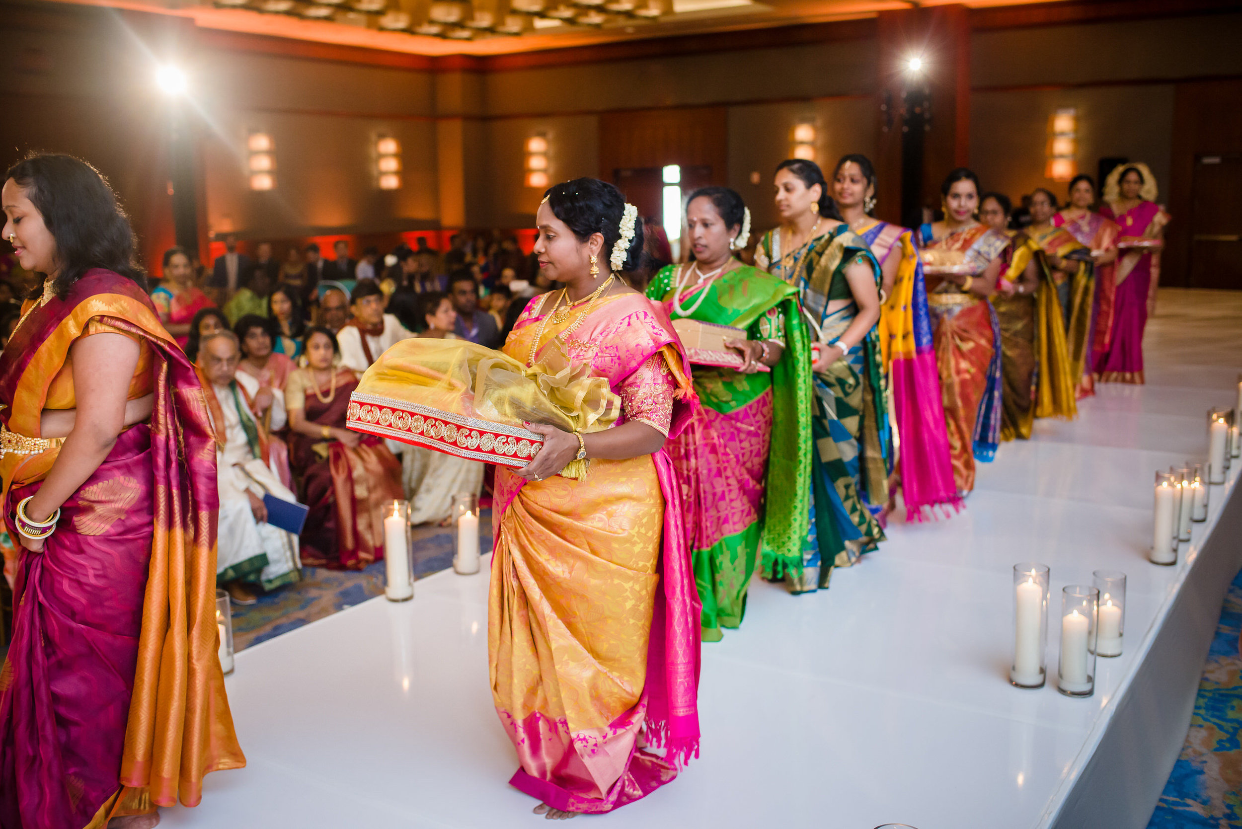Parneeta-Sravan-Wedding-0595.jpg