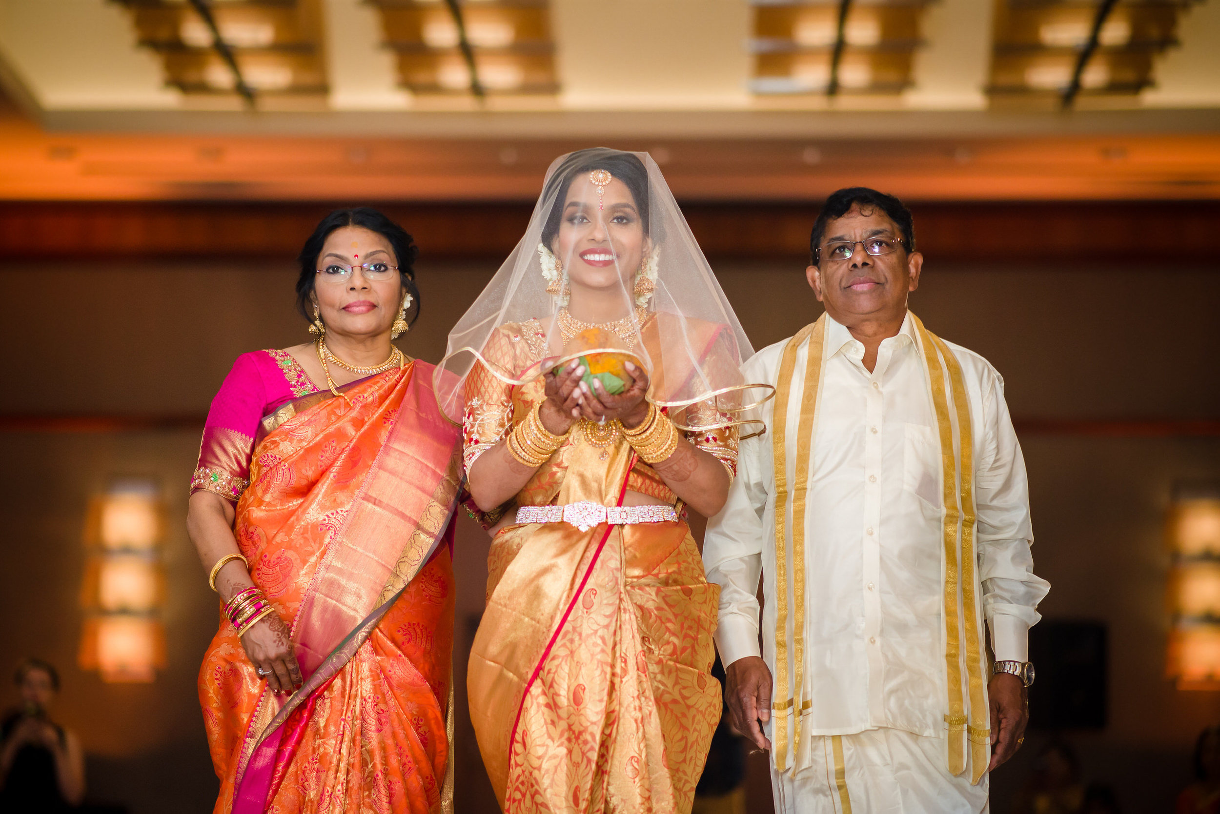 Parneeta-Sravan-Wedding-0615.jpg