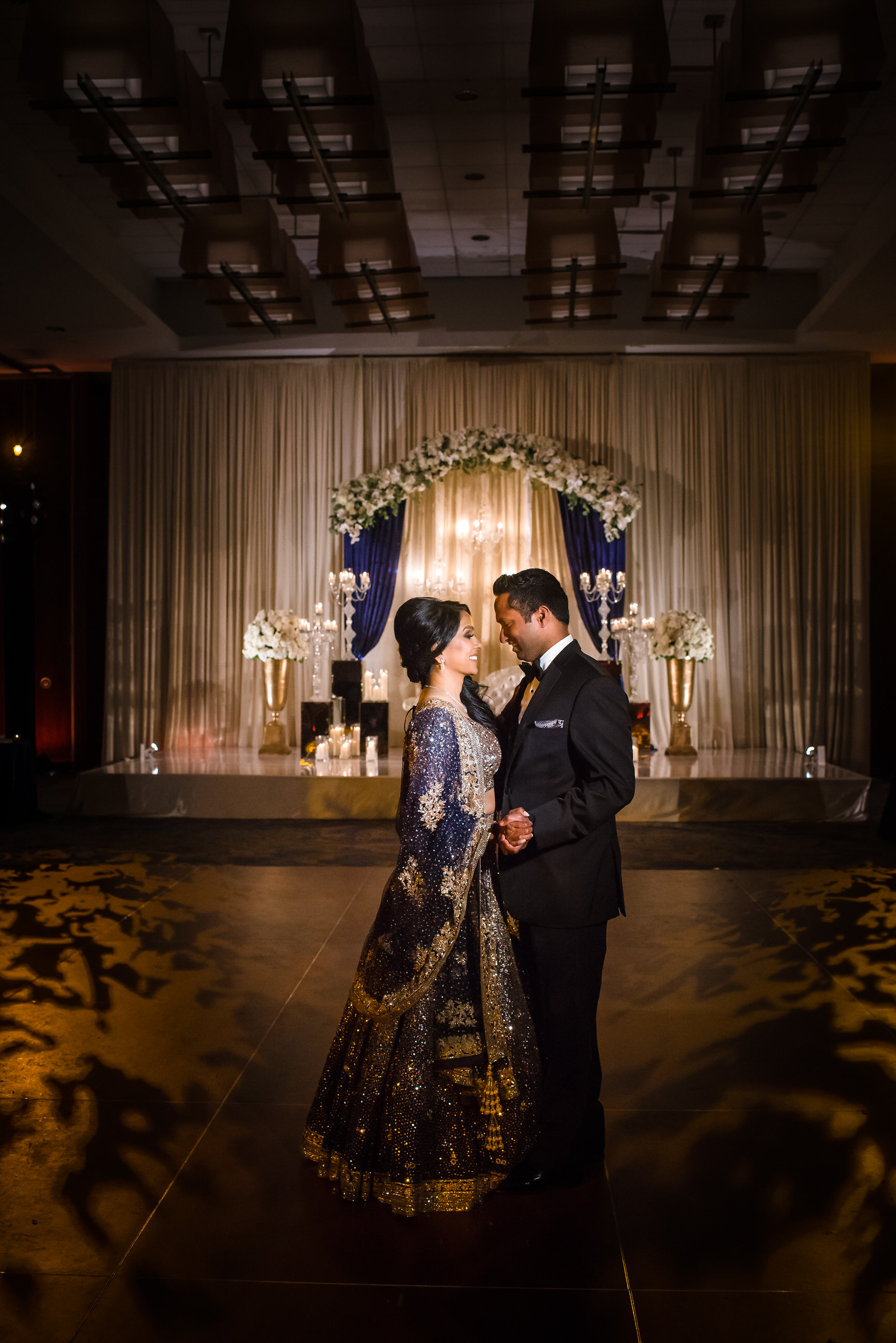 INDIAN WEDDING COUPLE BACKDROP RECEPTION.jpg