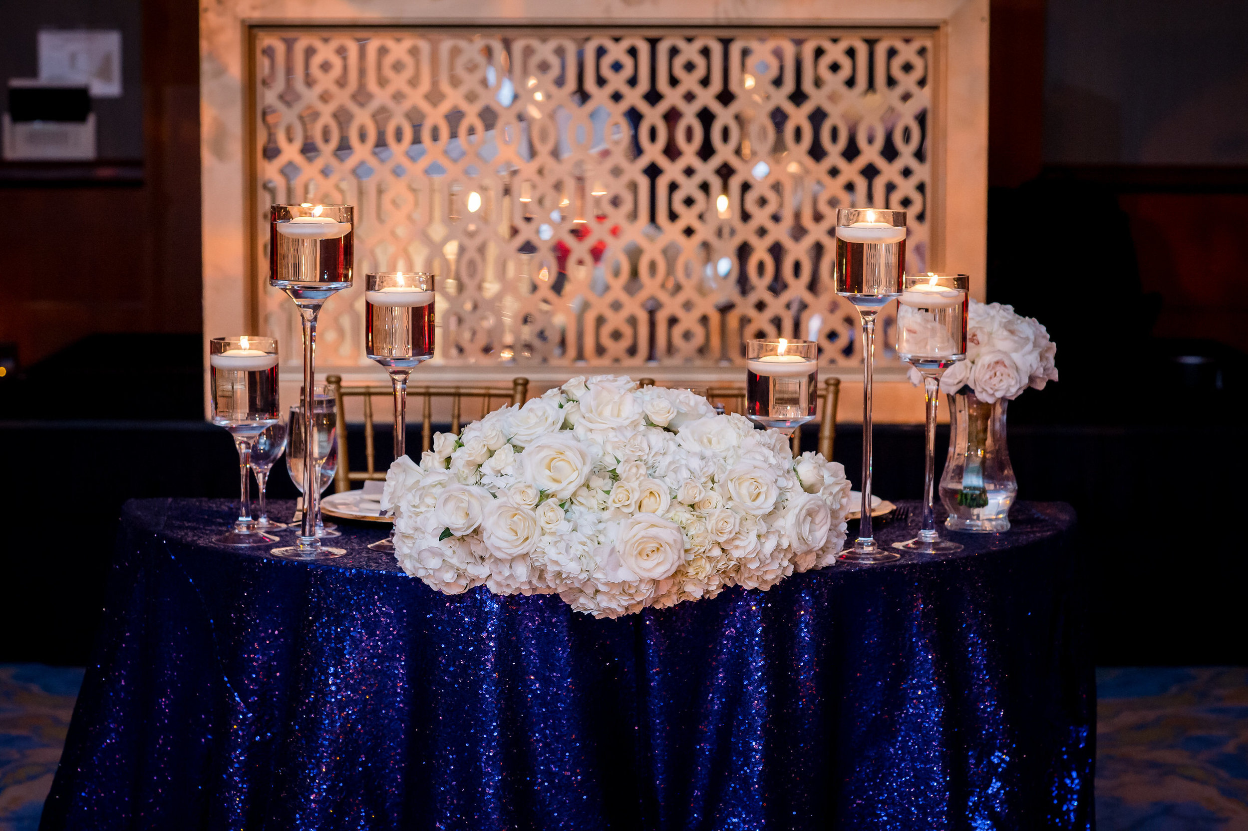 NAVY WHITE FLORALS BAR DJ BOOTH.jpg