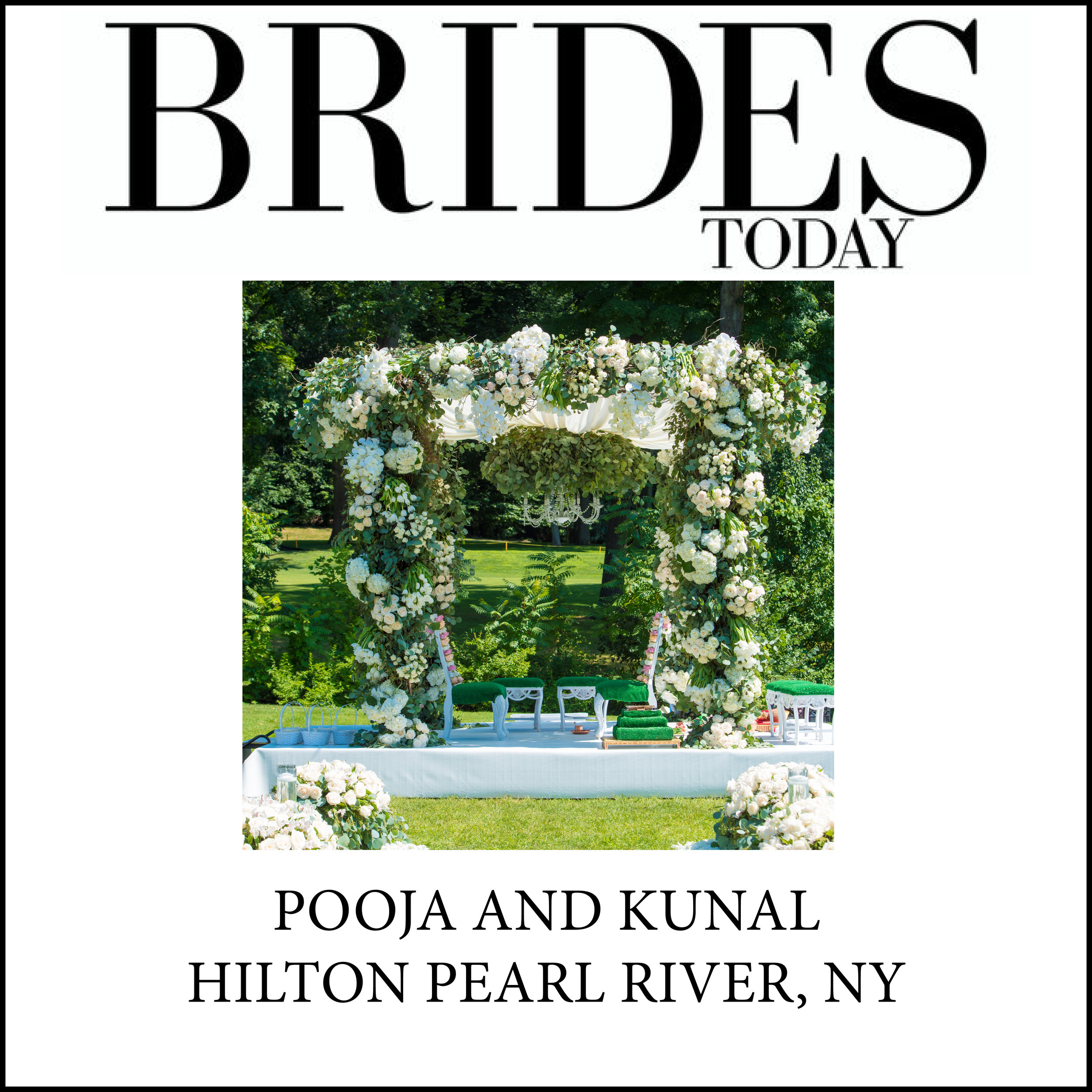 brides today pooja and kunal.jpg
