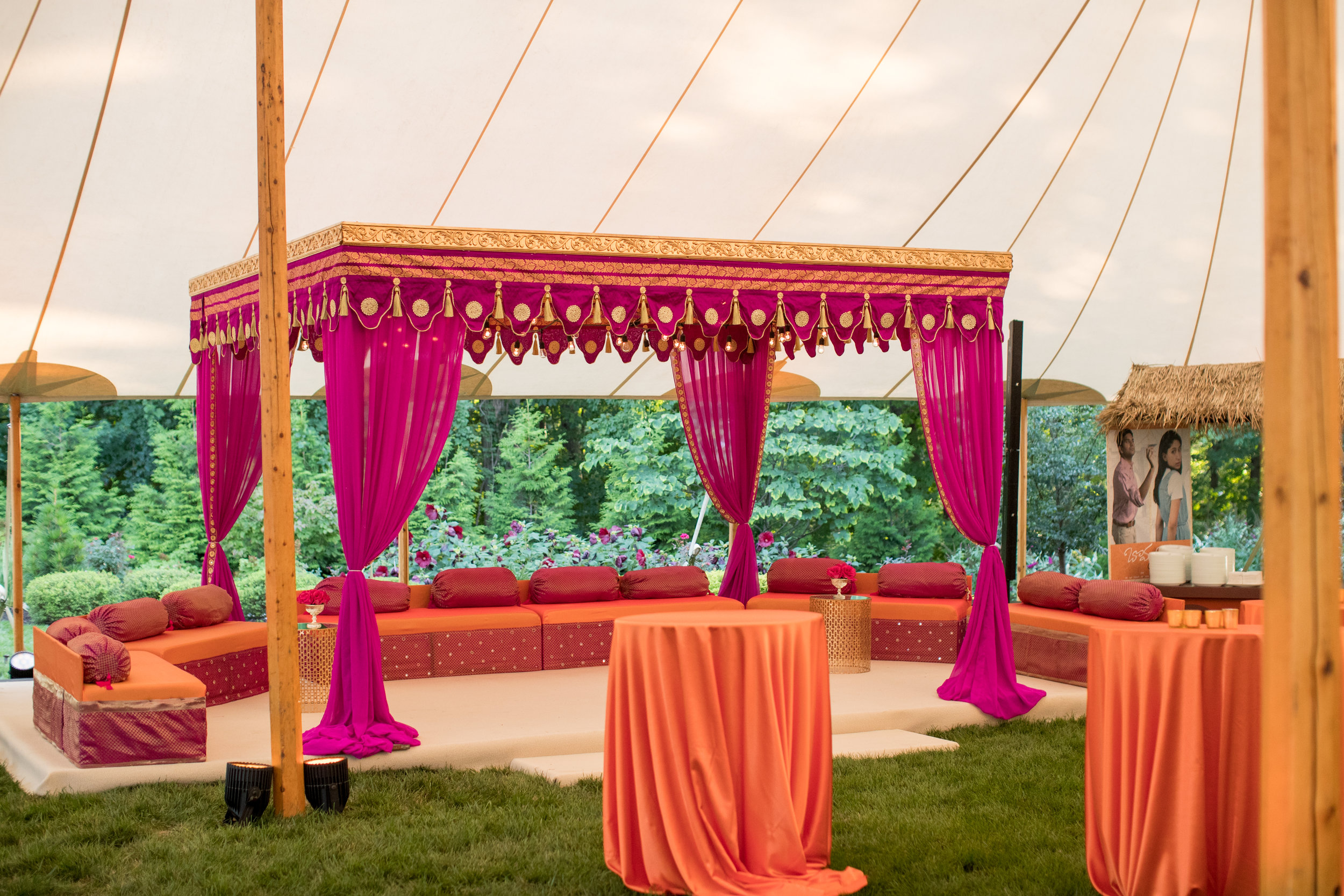 INDIAN WEDDING SANGEET DECOR MEHNDI CABANA.jpg