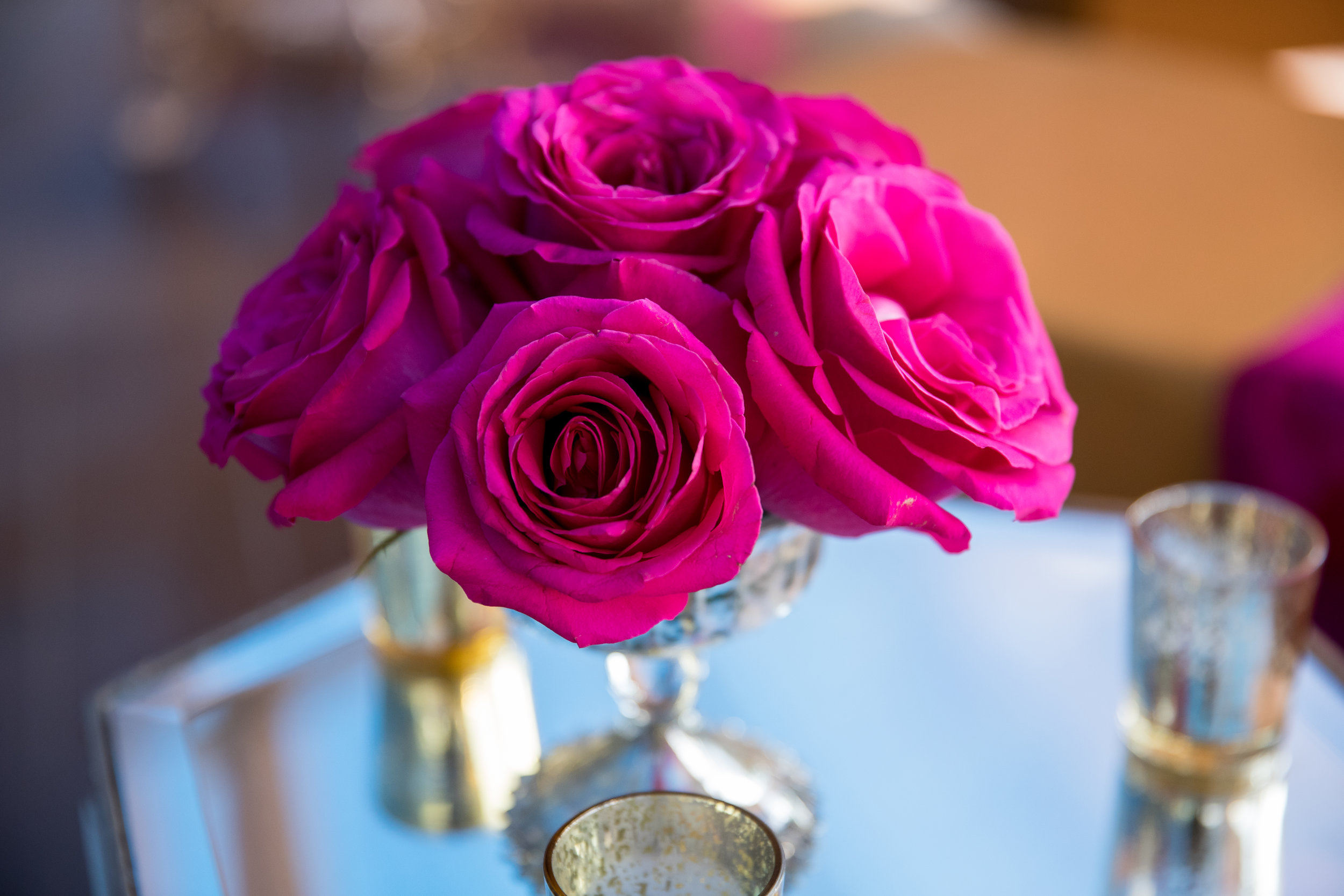 INDIAN WEDDING FLORAL ROSE VASE.jpg