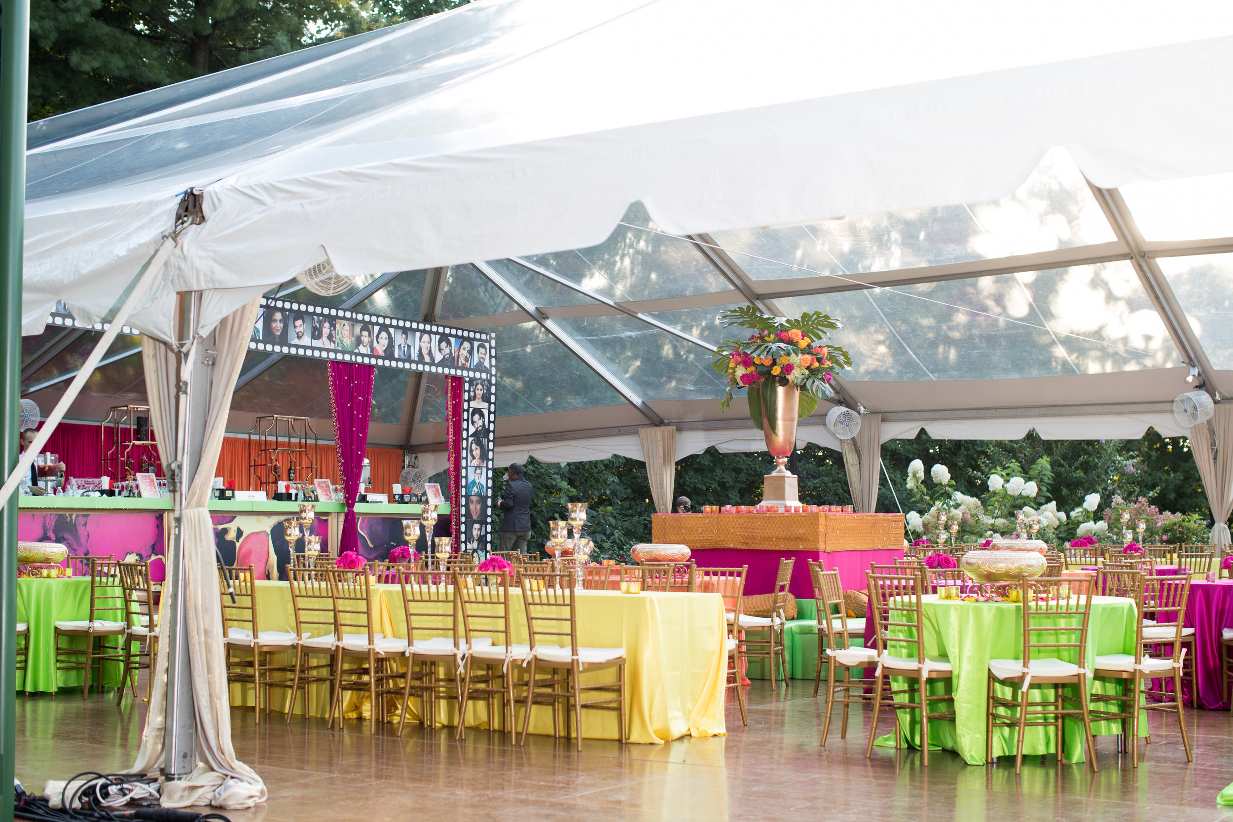 INDIAN WEDDING SANGEET DECOR CLEAR SPAN TENT.jpg (2).jpg