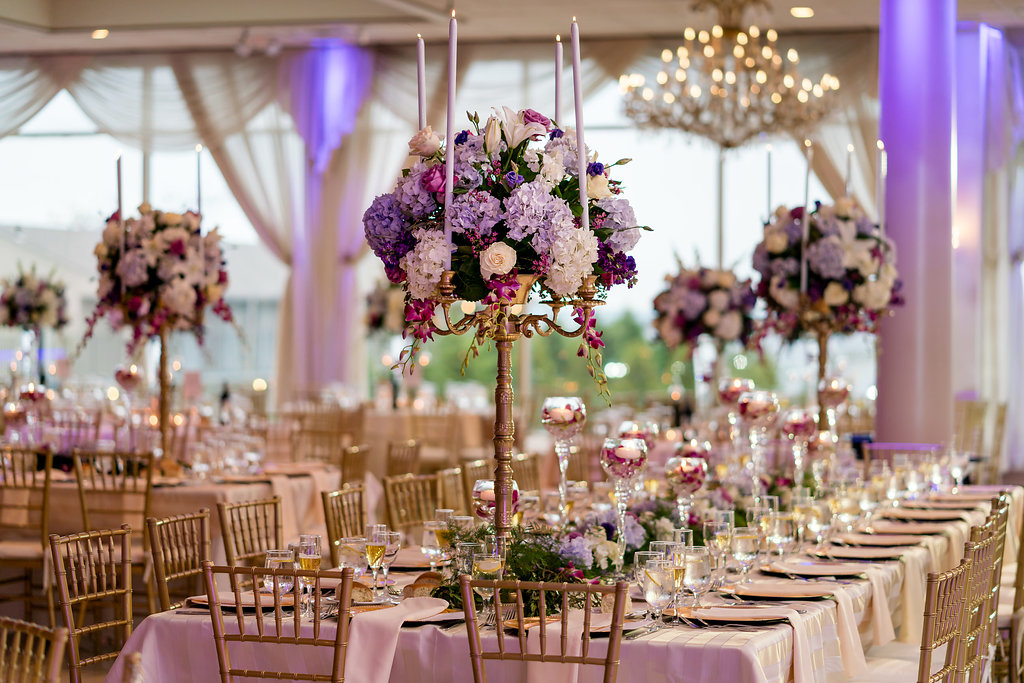 INDIAN WEDDING TABLE SETTING WITH CENTERPIECE.jpg