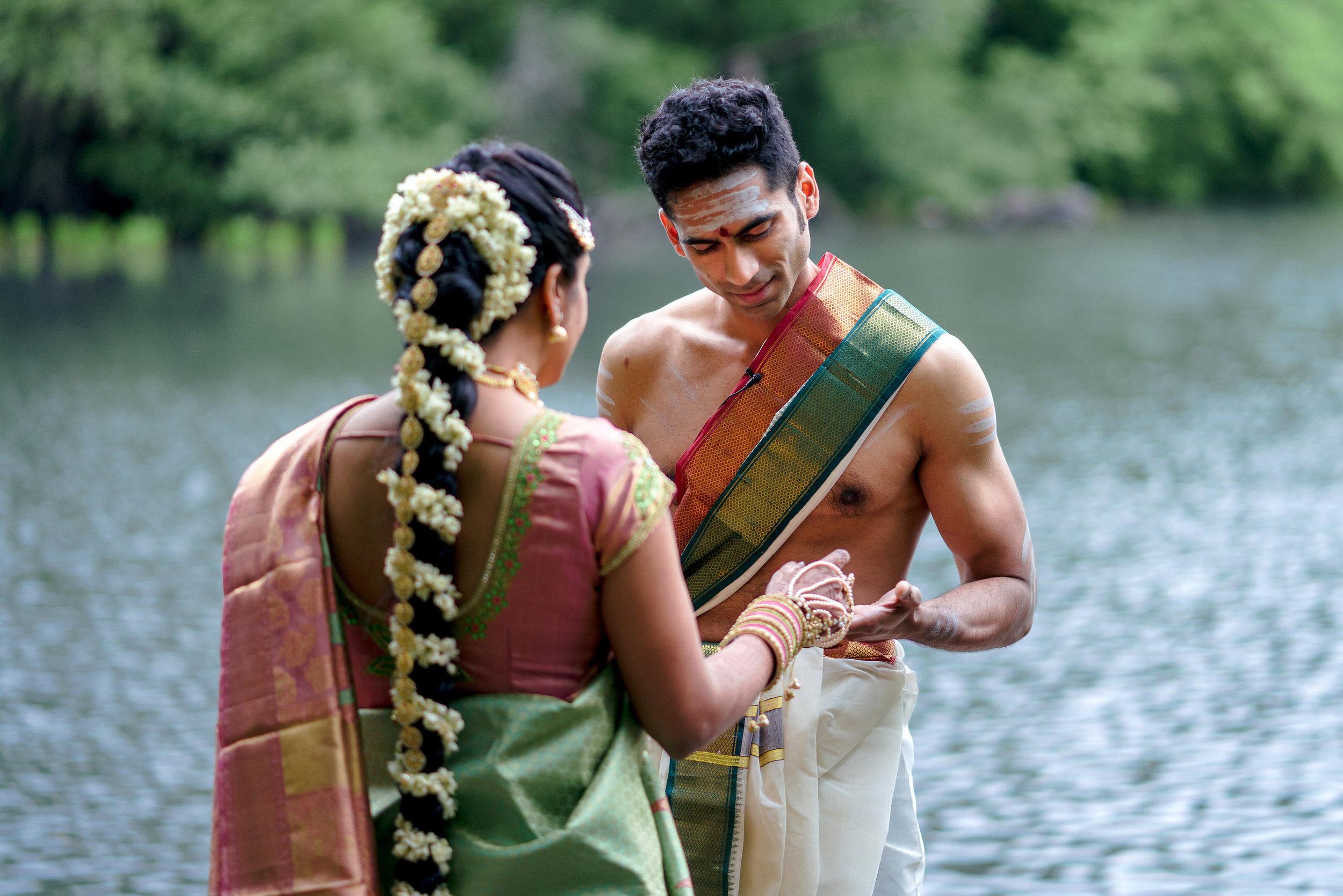 INDIAN WEDDING BRIDE AND GROOM WEDDING ATTIRE.JPG