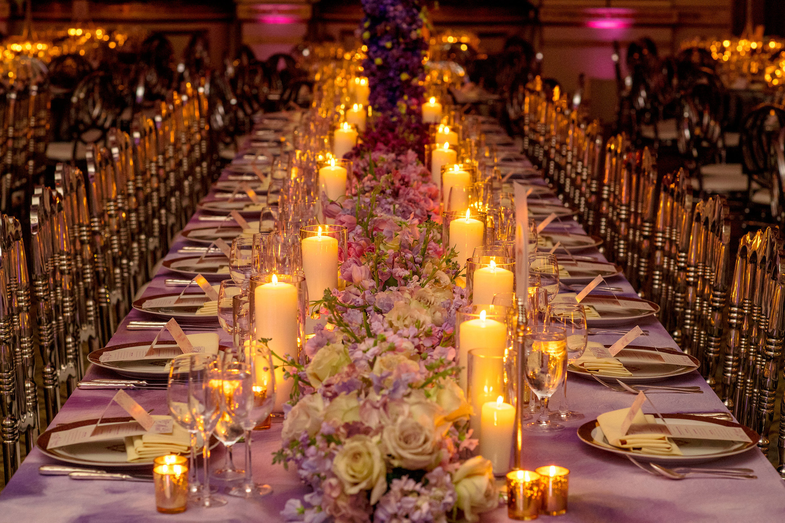INDIAN WEDDING RECEPTION TABLE SETTING.JPG