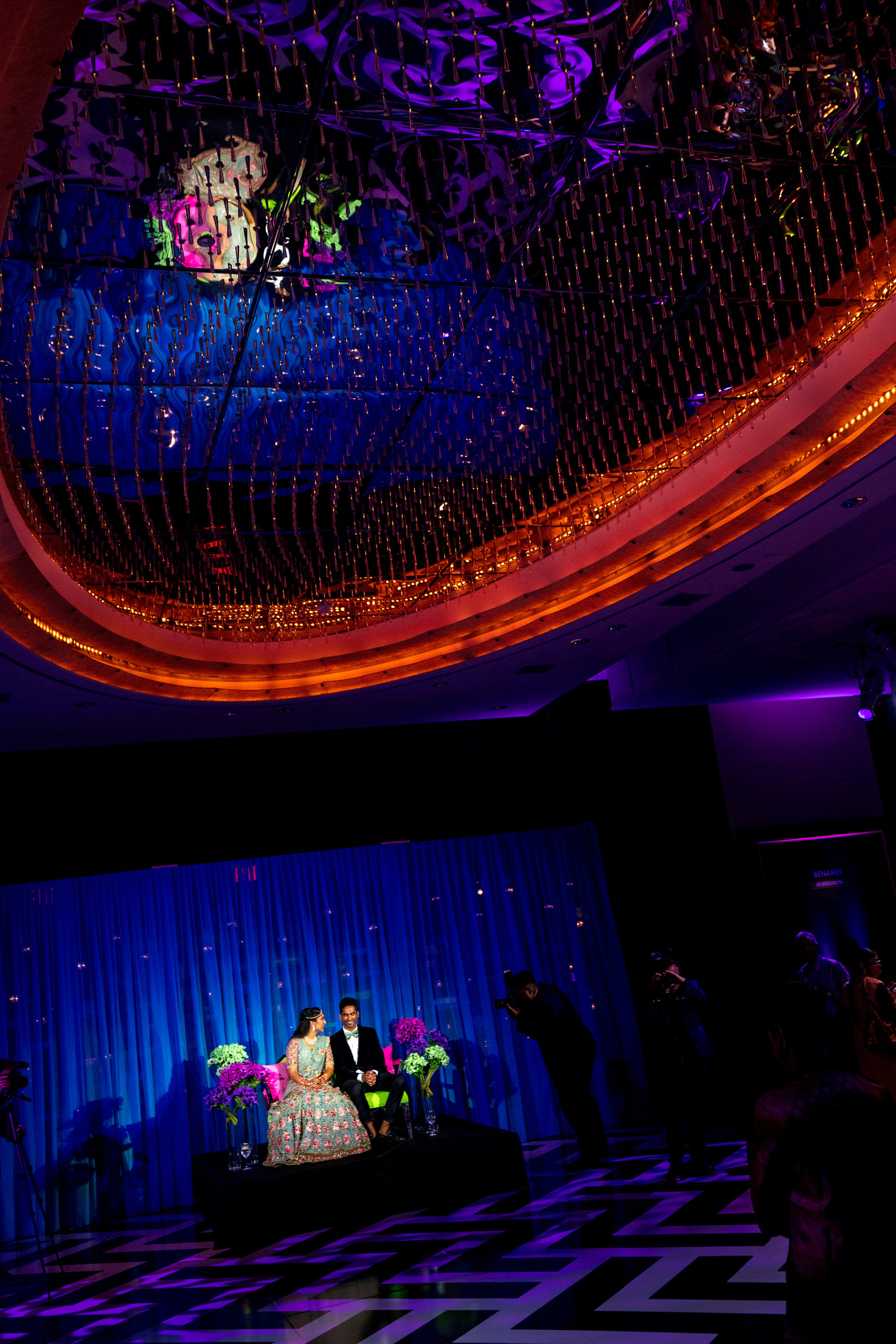 INDIAN WEDDING VENUE NEON DECOR.JPG
