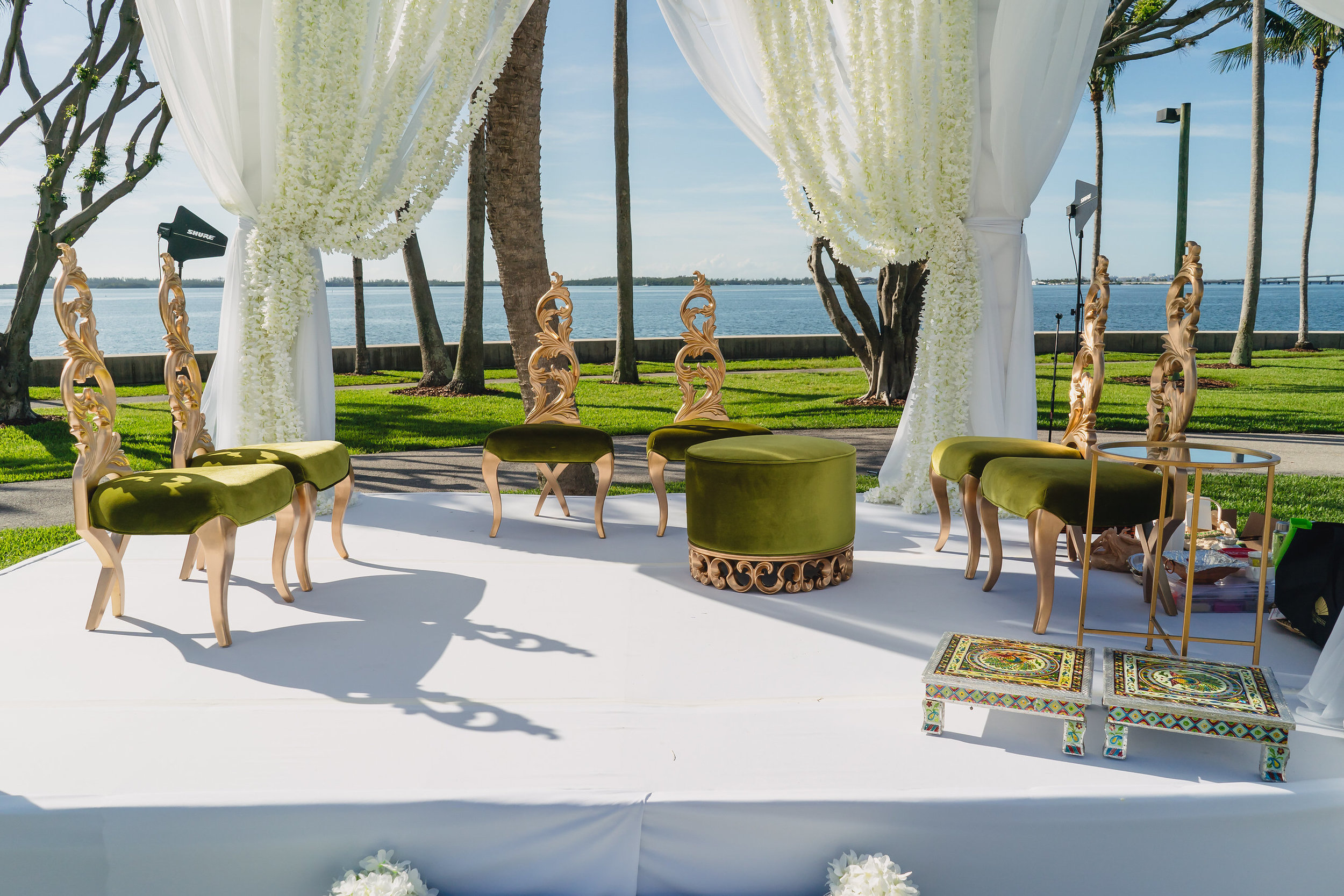 INDIAN WEDDING CEREMONY CHAIRS.JPG