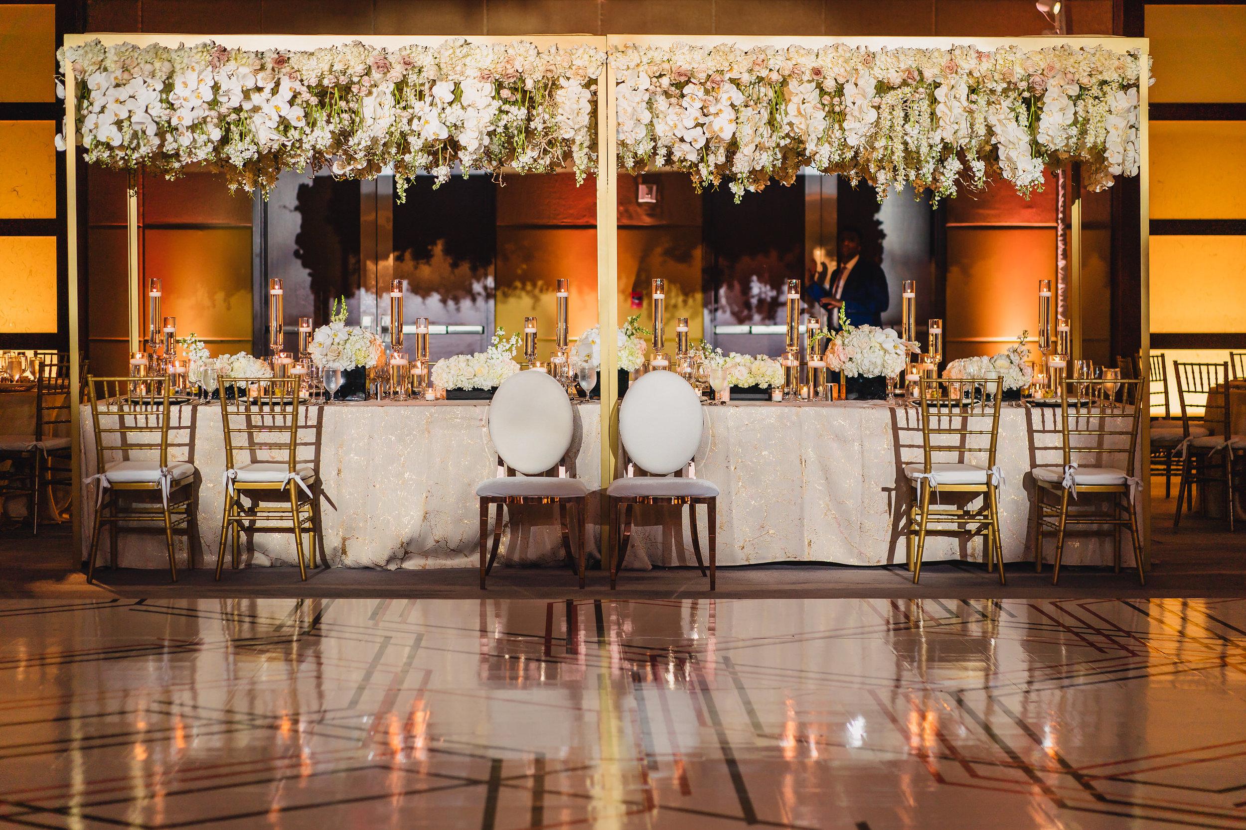 INDIAN WEDDING DINNER TABLE SETTING.JPG