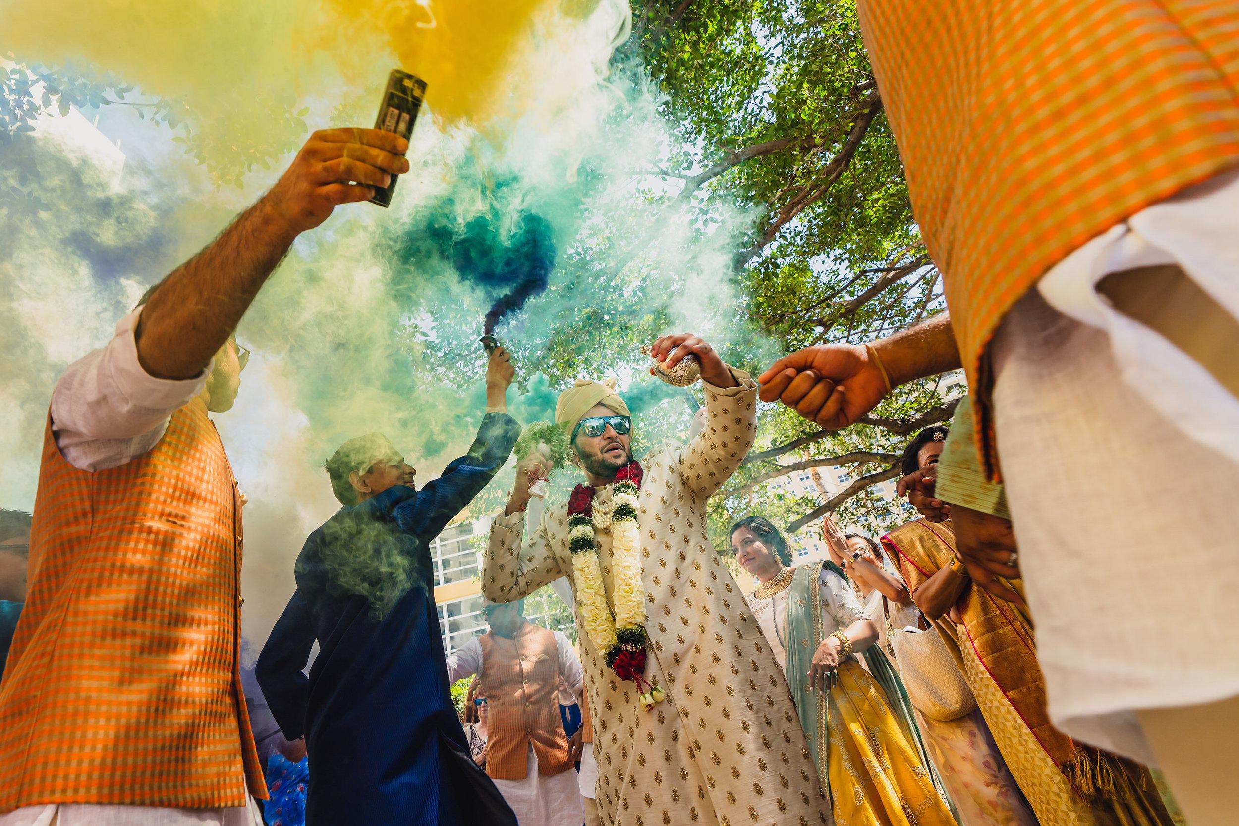 INDIAN WEDDING GROOM.JPG