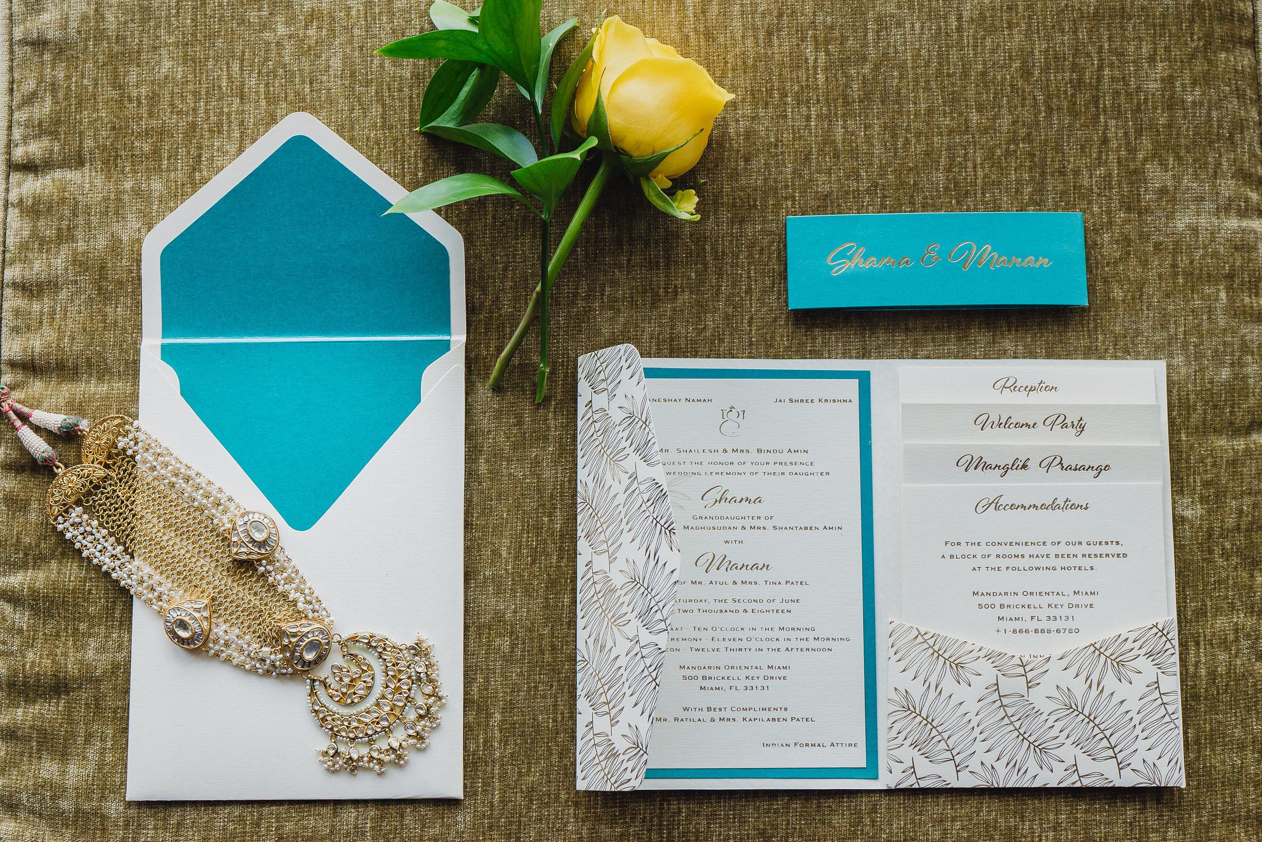 INDIAN WEDDING INVITATION.JPG