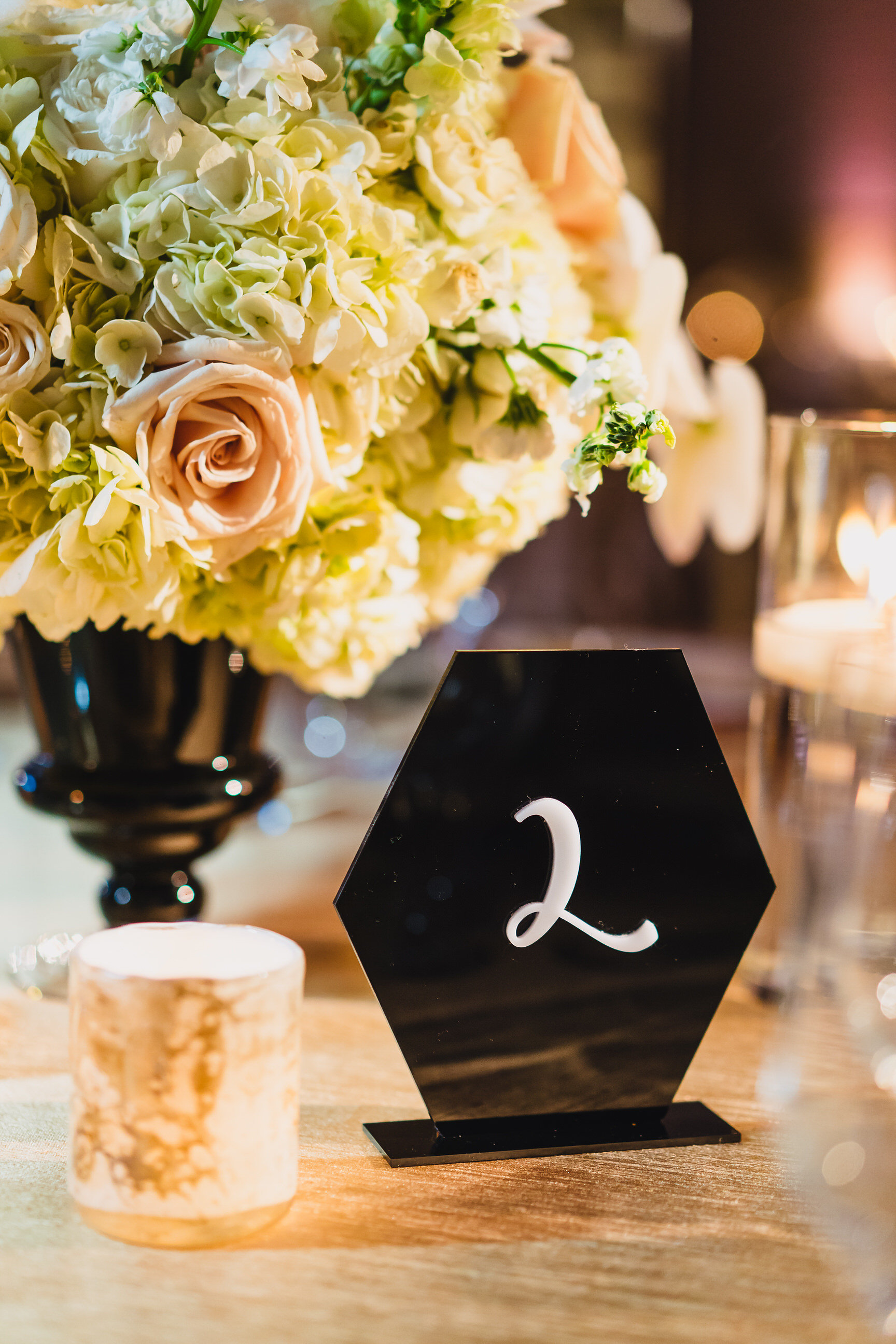 INDIAN WEDDING TABLE SETTING DECOR.JPG