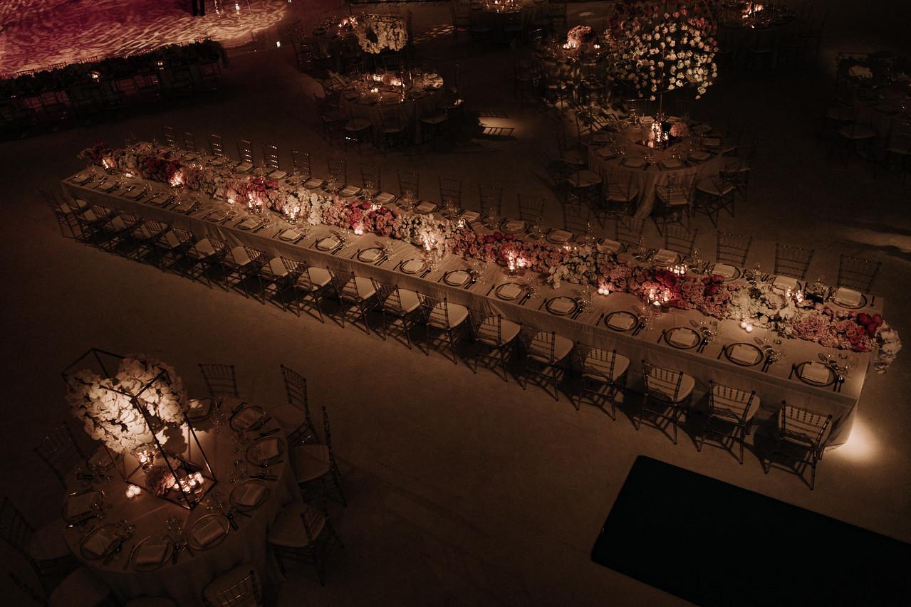 INDIAN WEDDING RECEPTION TABLE SETTING2.jpg