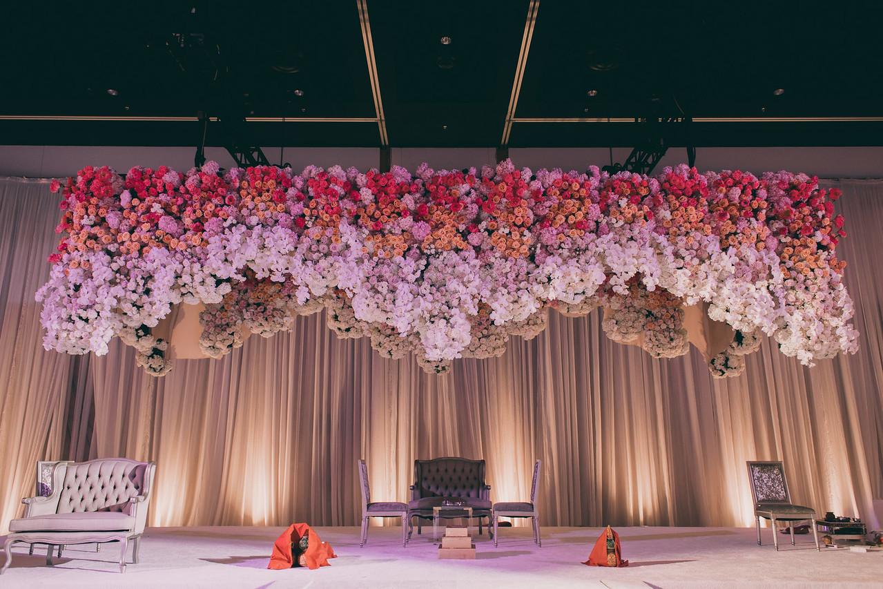 INDIAN WEDDING ROSE RECEPTION ALTER.jpg