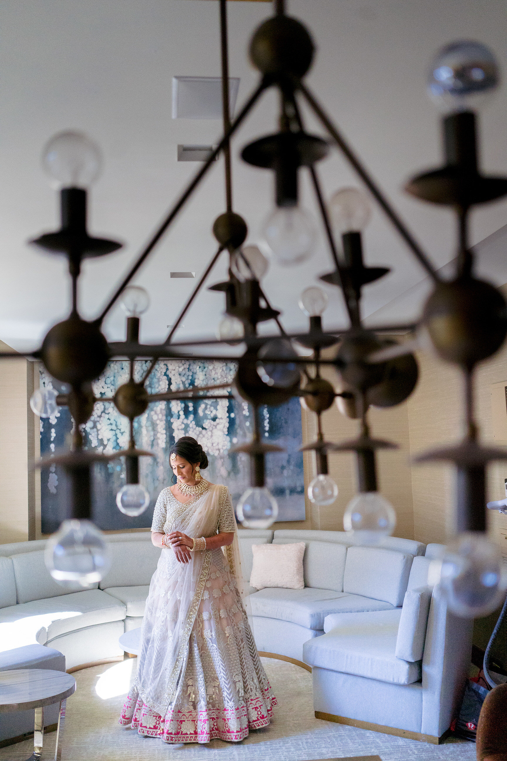 INDIAN WEDDING BRIDE IN WEDDING ATTIRE.JPG