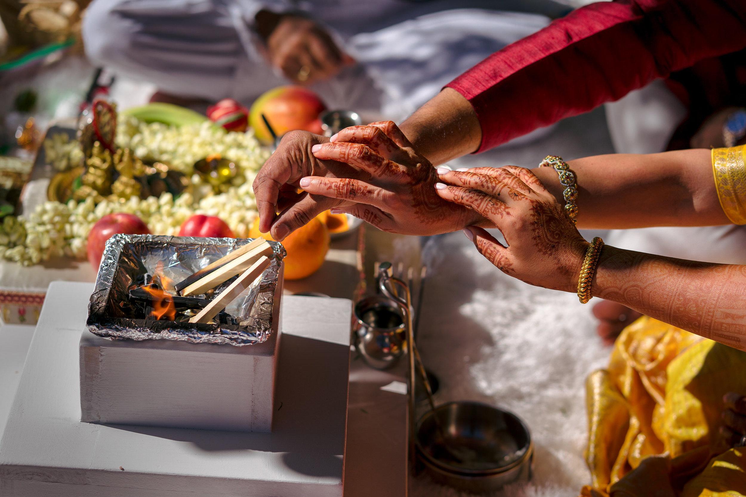 INDIAN WEDDING CEREMONY DECOR3.JPG