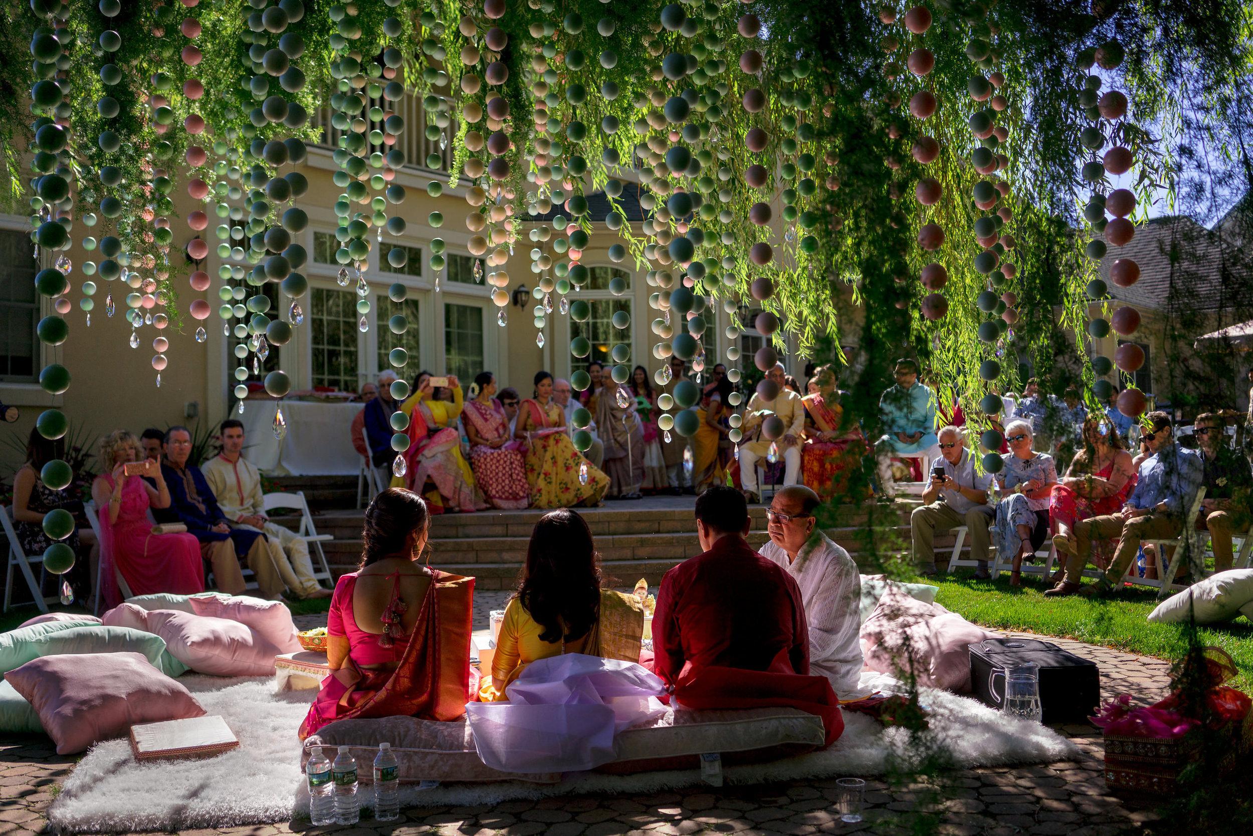 INDIAN WEDDING CEREMONY DECOR2.JPG