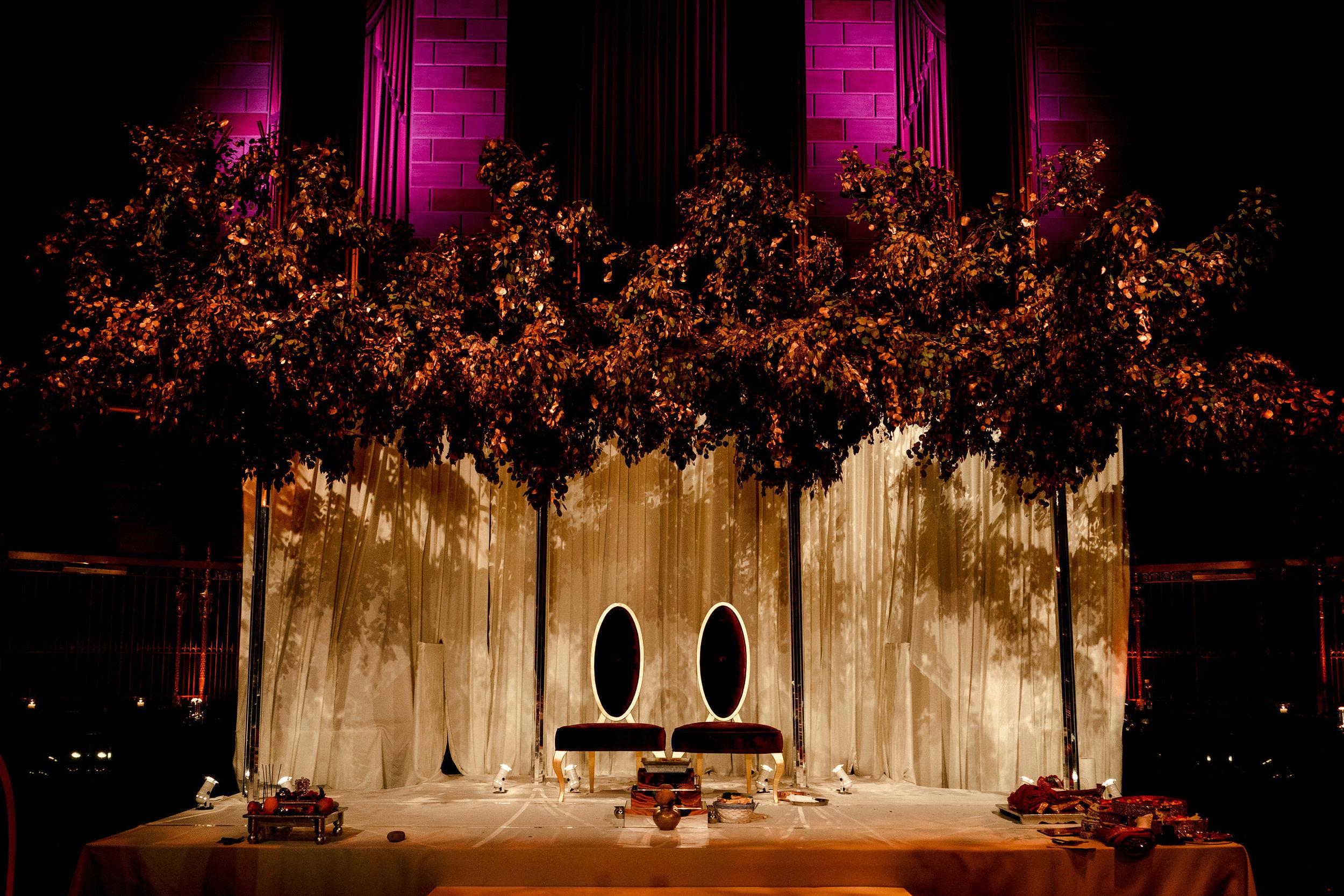 INDIAN WEDDING CEREMONY VENUE2.JPG