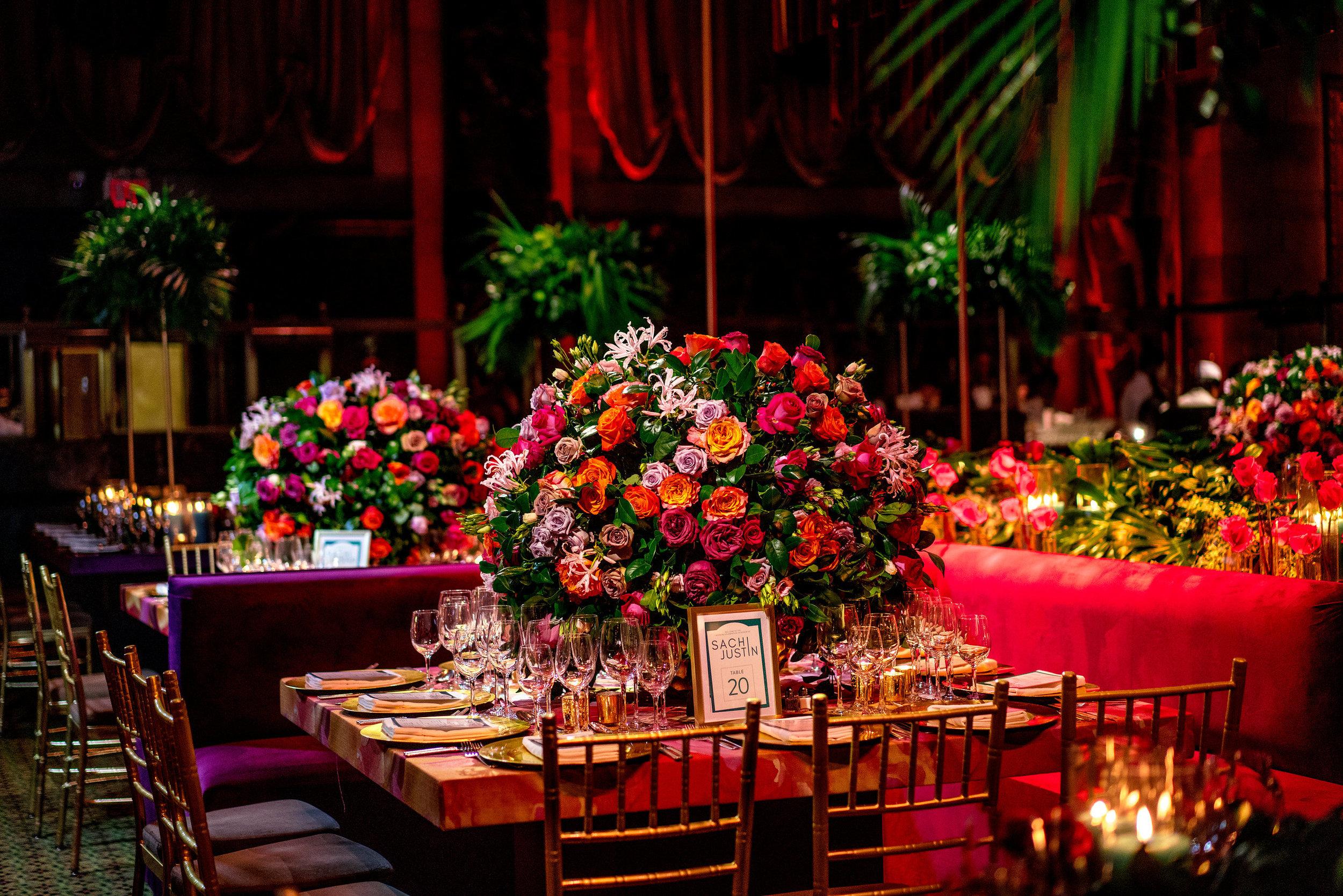 INDIAN WEDDING FLOWER CENTERPIECE DECOR.JPG