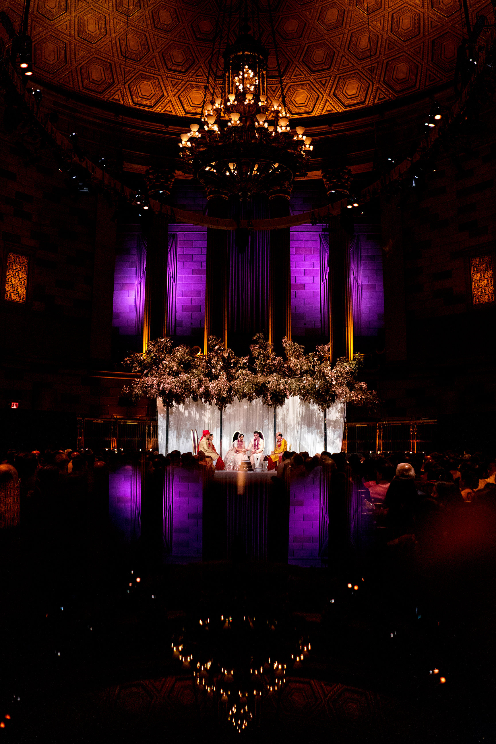 INDIAN WEDDING RECEPTION VENUE2.JPG