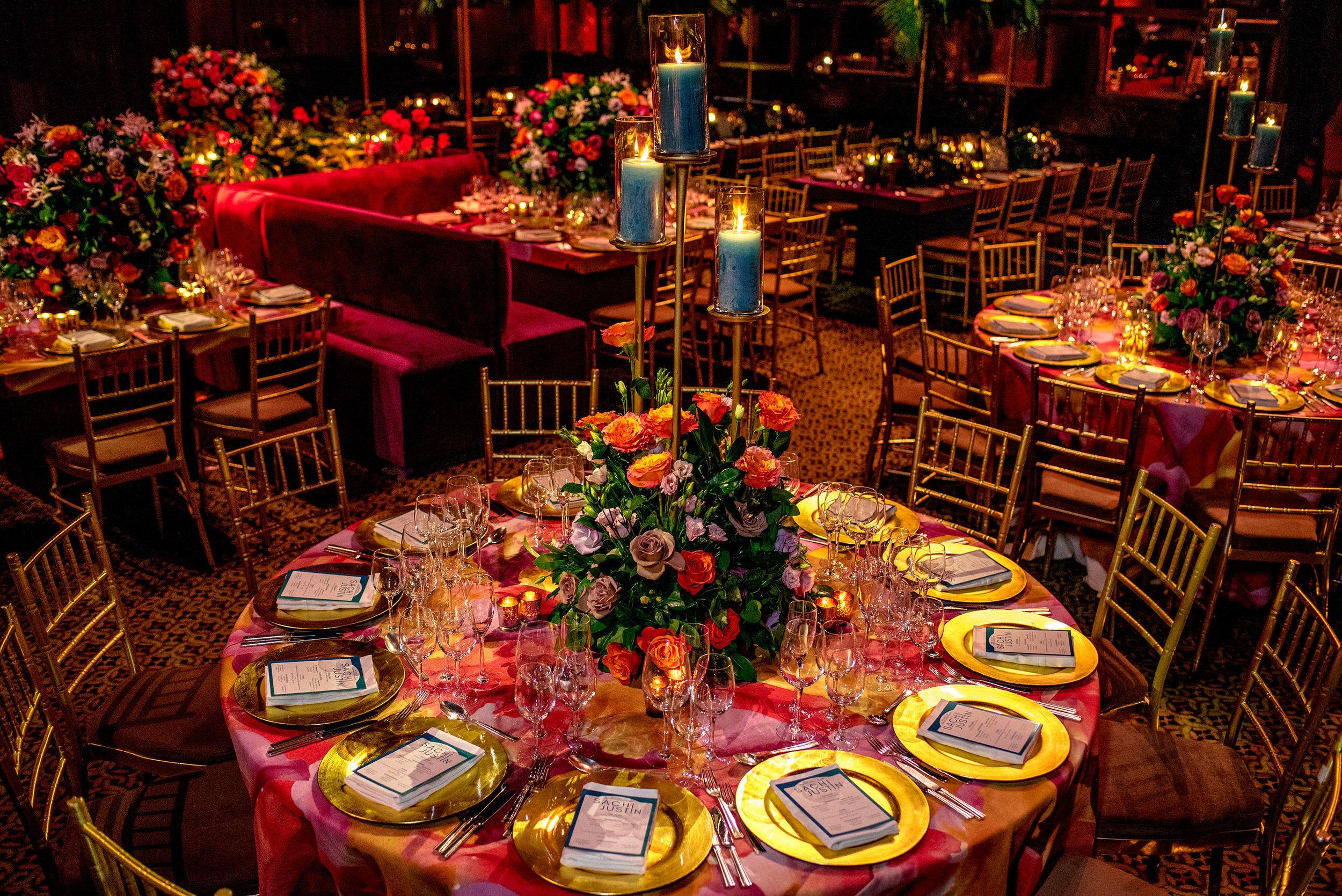 INDIAN WEDDING TABLE DECOR3.JPG