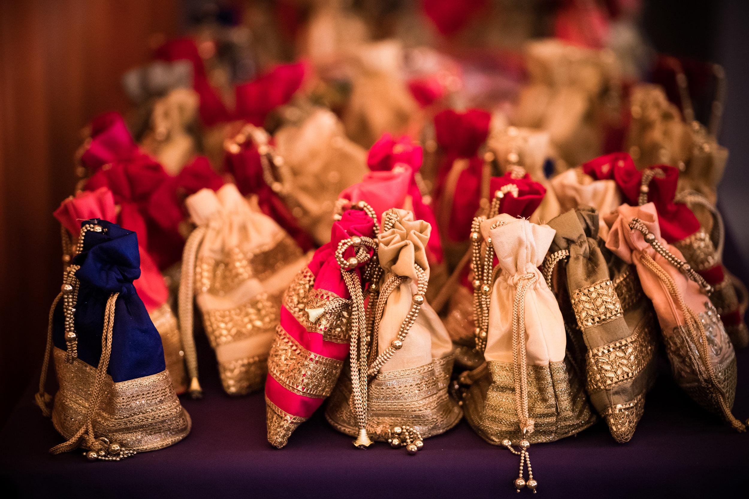 INDIAN WEDDING SANGEET BAGS.jpg