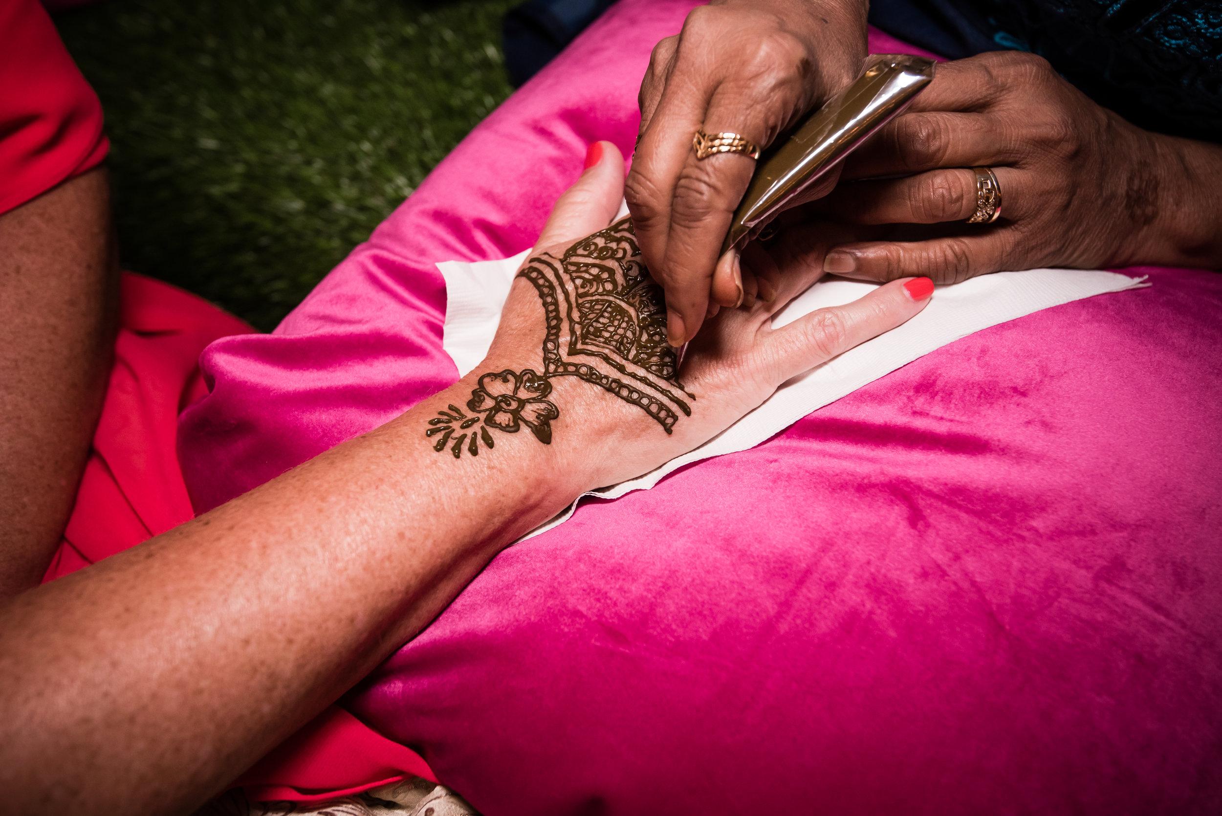 INDIAN WEDDING SANGEET HENNA.jpg