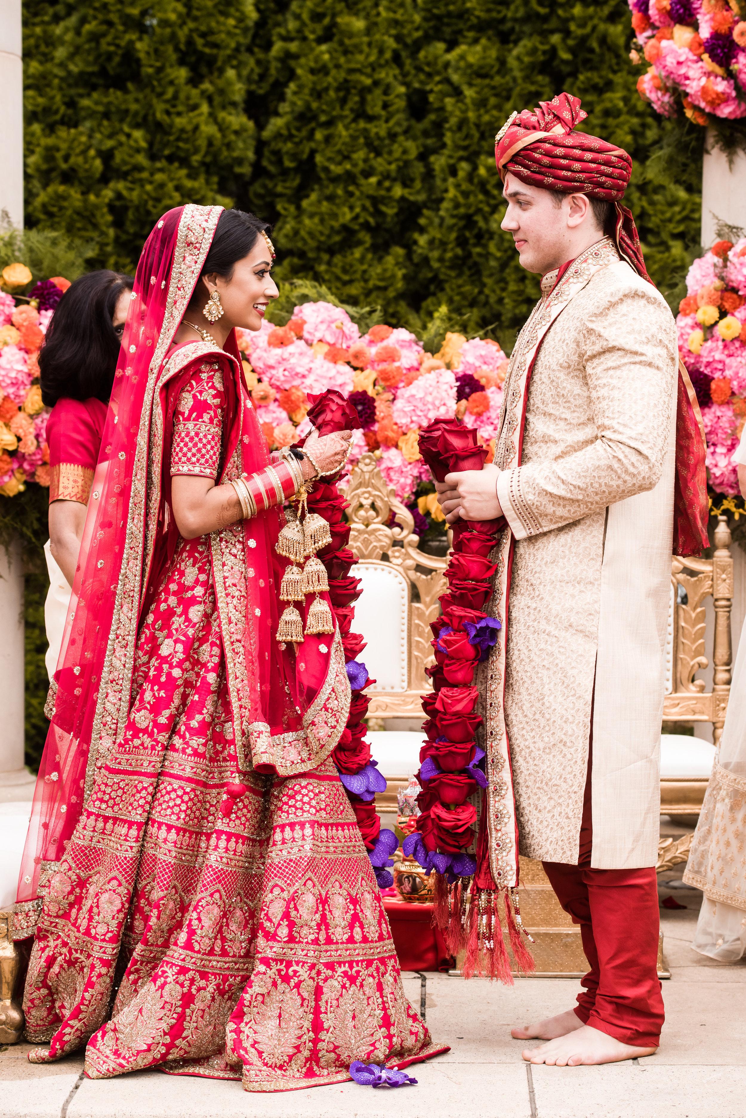 INDIAN WEDDING BRIDE AND GROOM CEREMONY.jpg